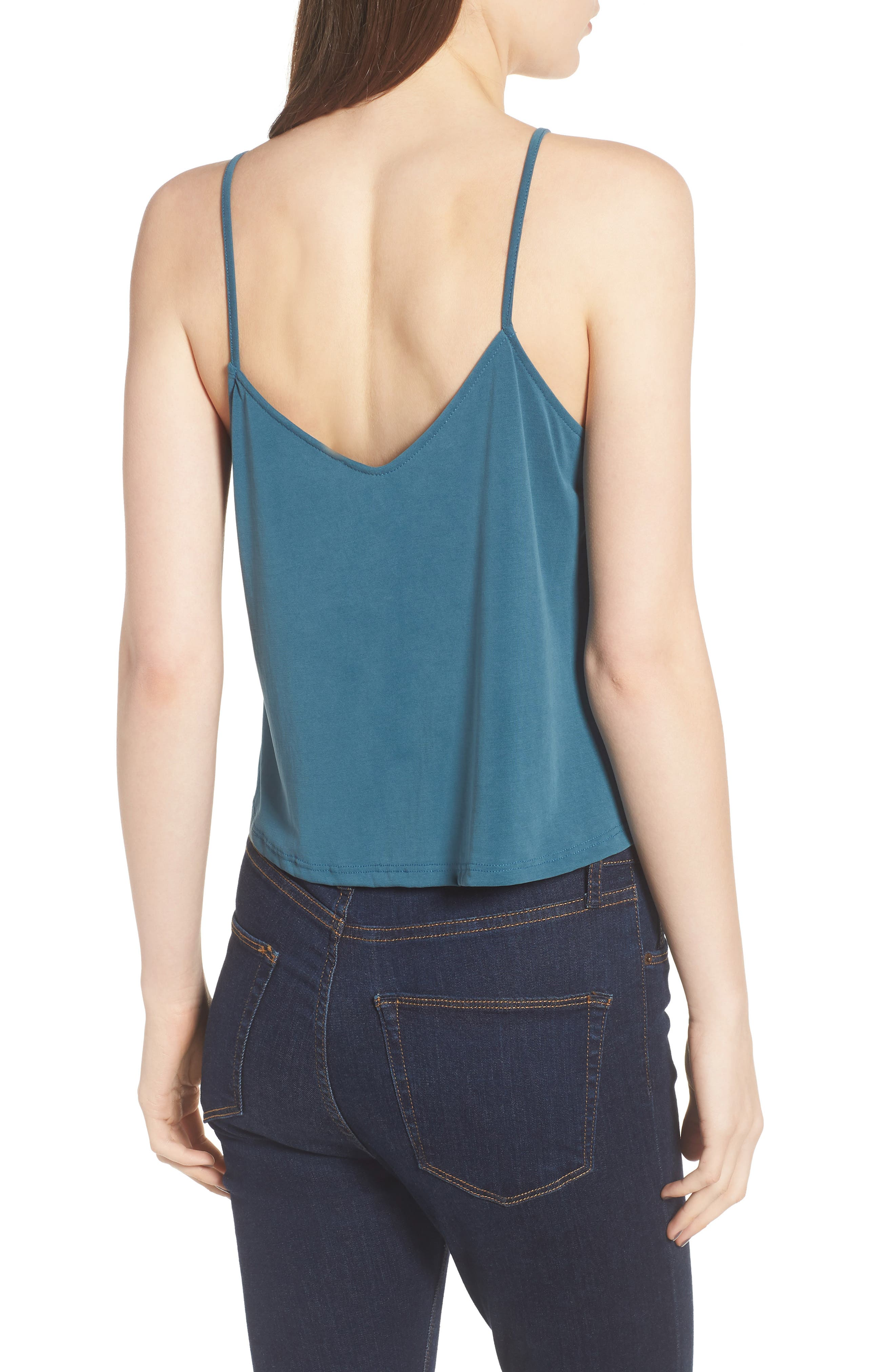 Swing Camisole,                             Alternate thumbnail 7, color,