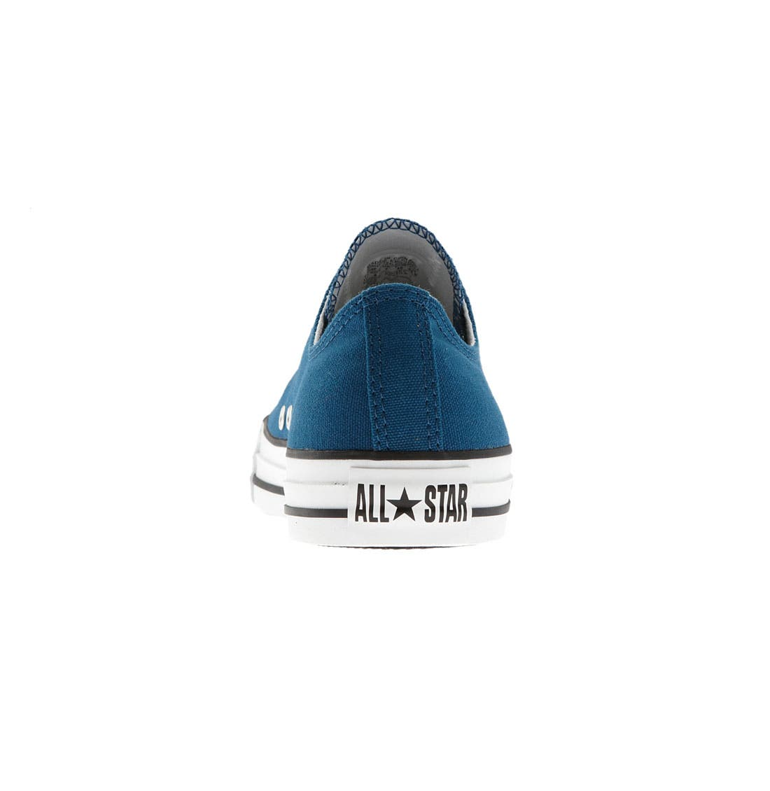 Chuck Taylor<sup>®</sup> Low Sneaker,                             Alternate thumbnail 150, color,