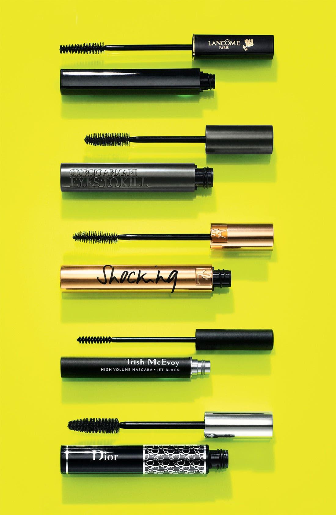 'Diorshow' Buildable Volume Lash-Extension Effect Mascara,                         Main,                         color, 004