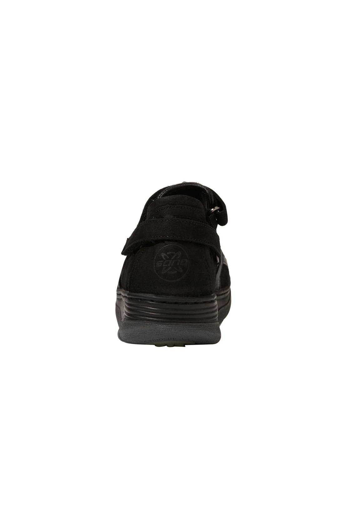 Sano by Mephisto 'Excess' Walking Shoe,                             Alternate thumbnail 6, color,
