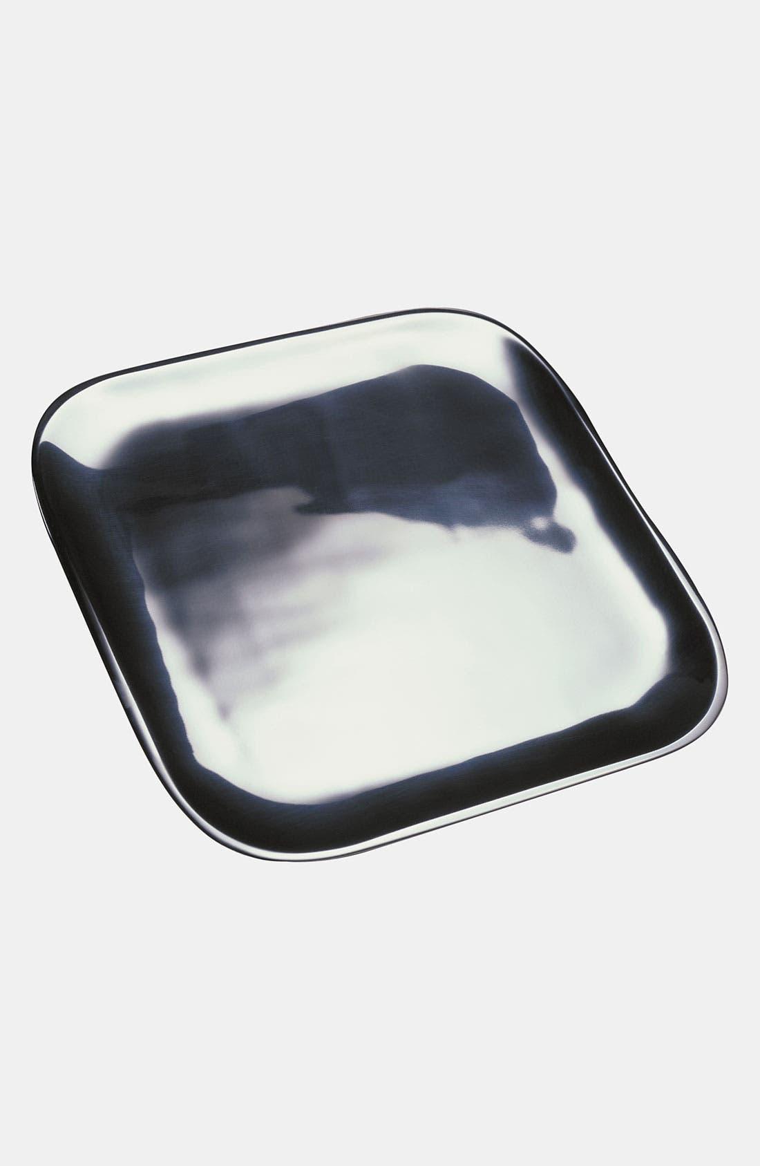 Square Platter,                             Main thumbnail 1, color,                             NO COLOR
