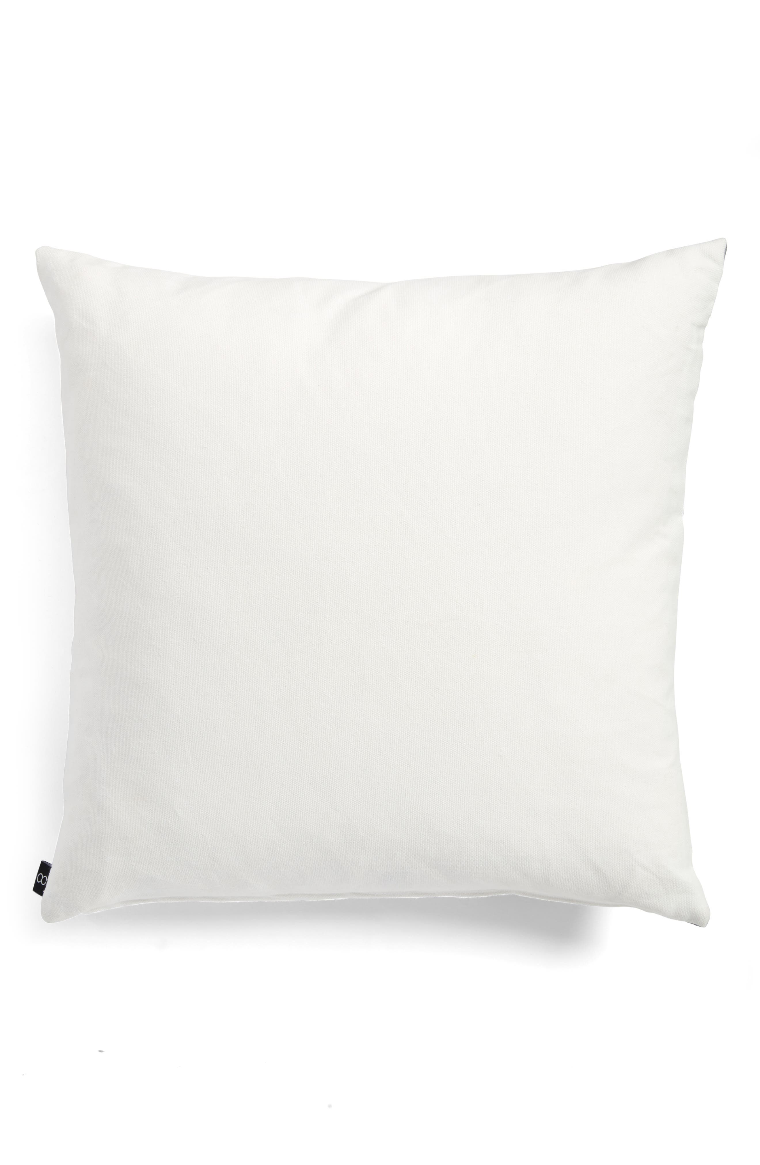 Love at First Sight Accent Pillow,                             Alternate thumbnail 2, color,                             020