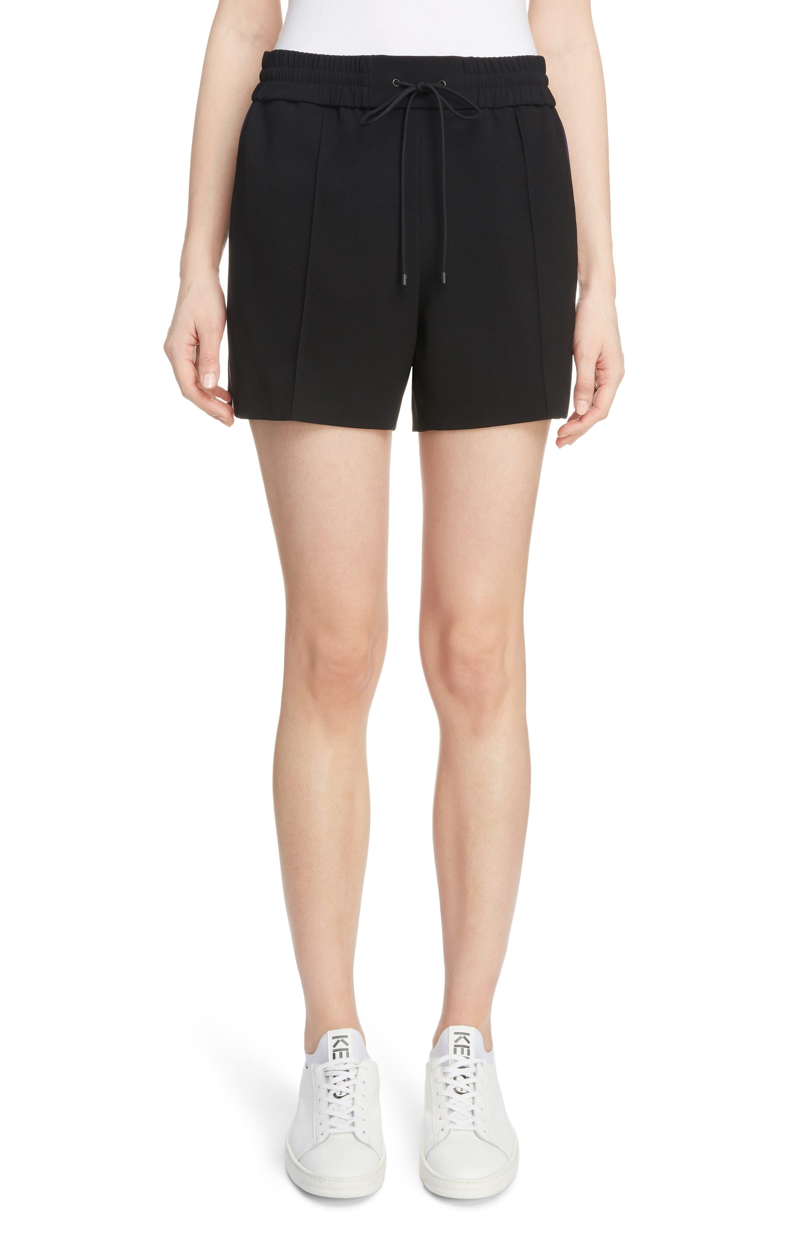 Jogging Shorts,                         Main,                         color, 001