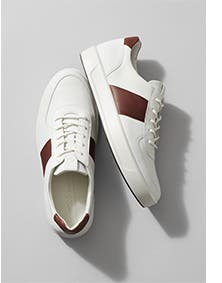 fea7b555d Men's Clothing, Shoes, Accessories & Grooming | Nordstrom