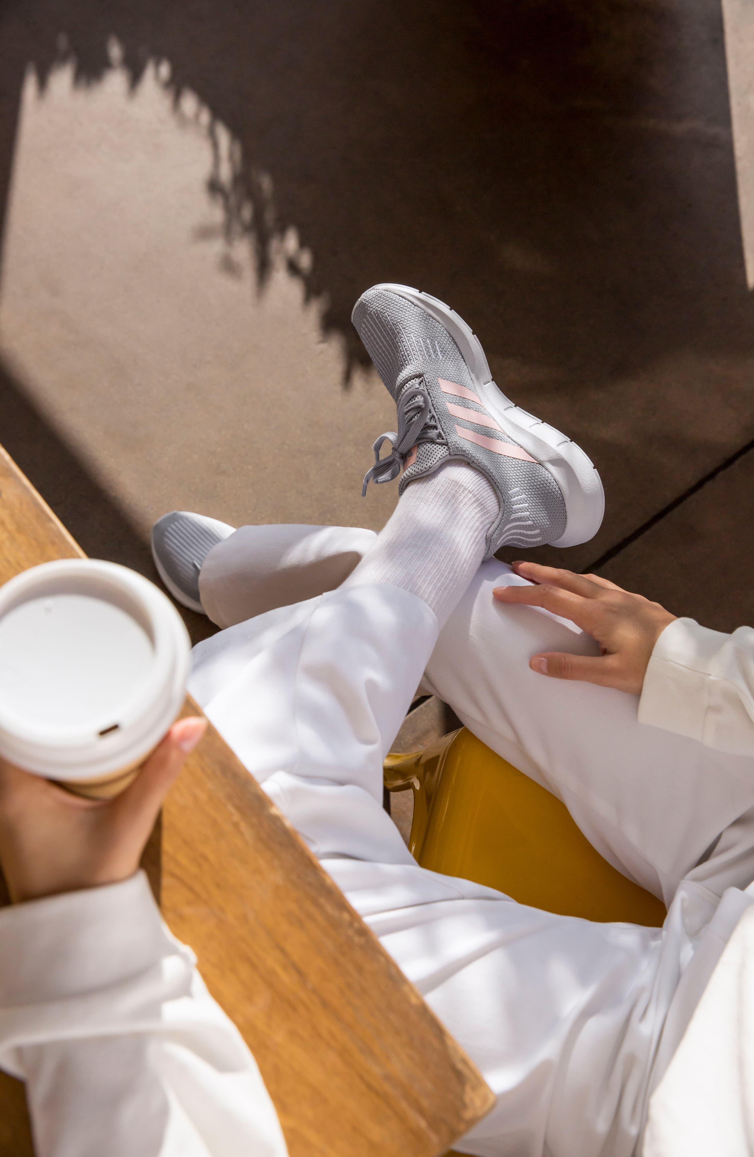 Swift Run Sneaker,                             Alternate thumbnail 228, color,