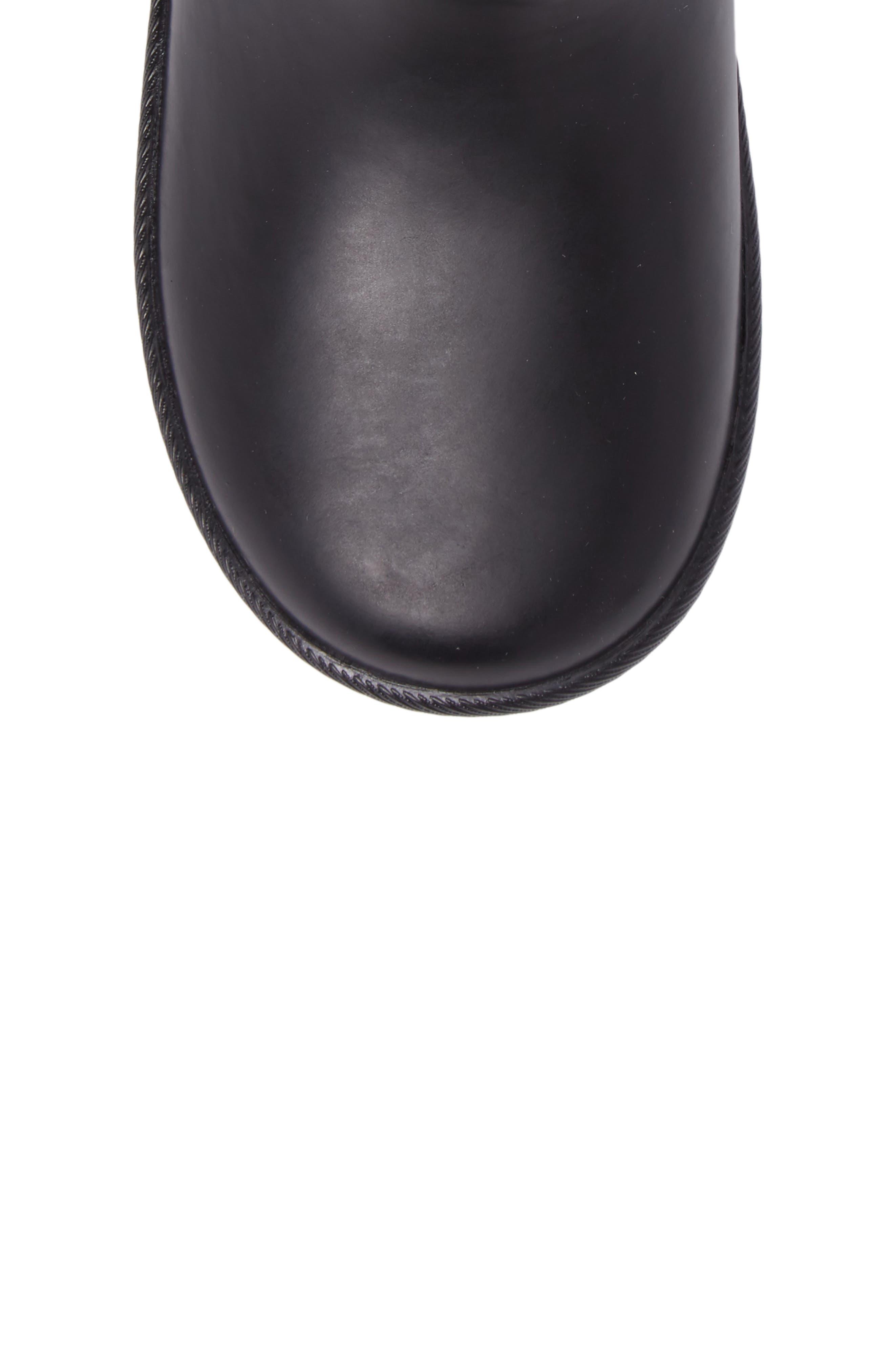 Kex Waterproof Boot,                             Alternate thumbnail 13, color,