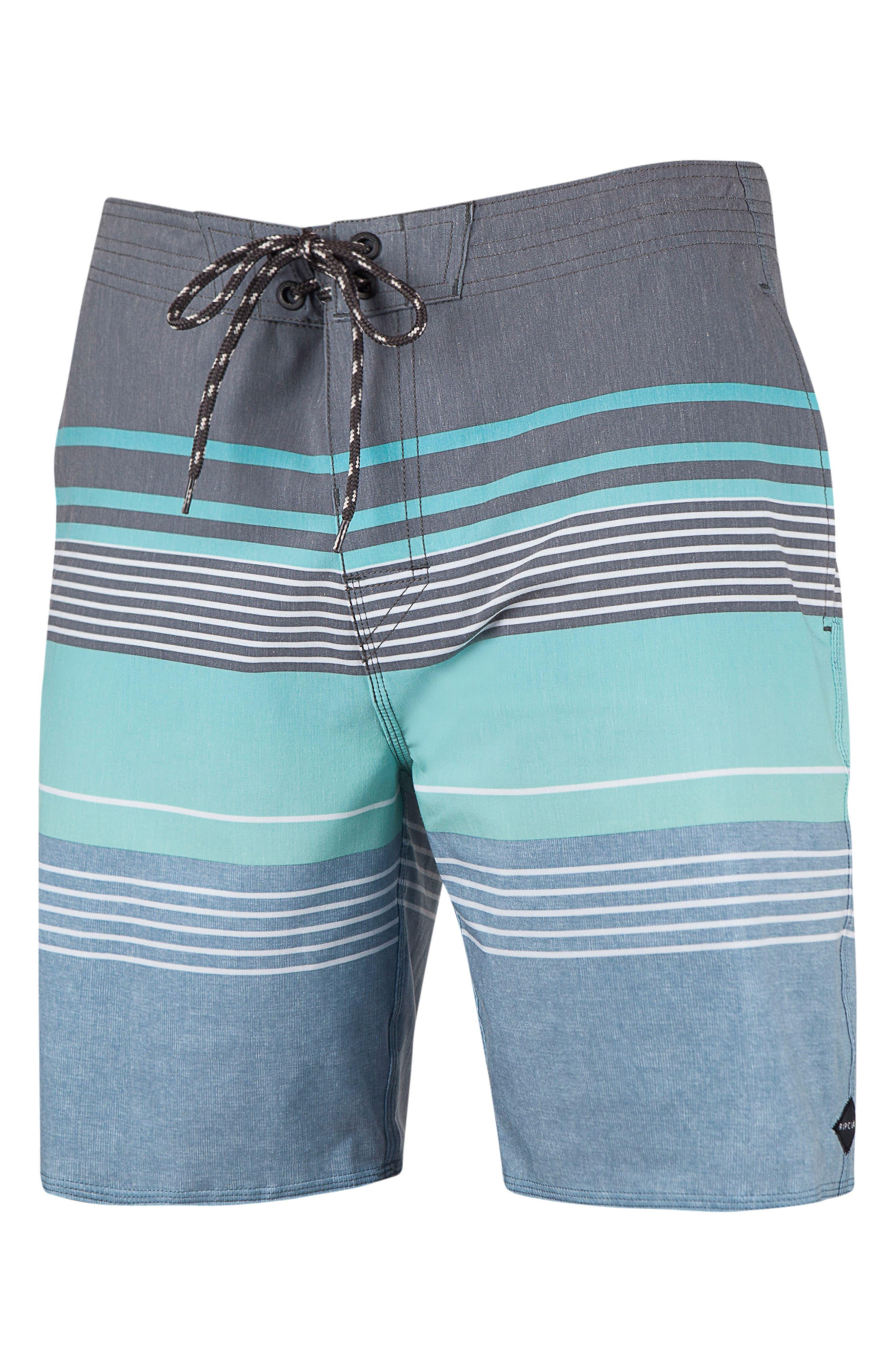 Rapture Layday Board Shorts,                         Main,                         color, 020