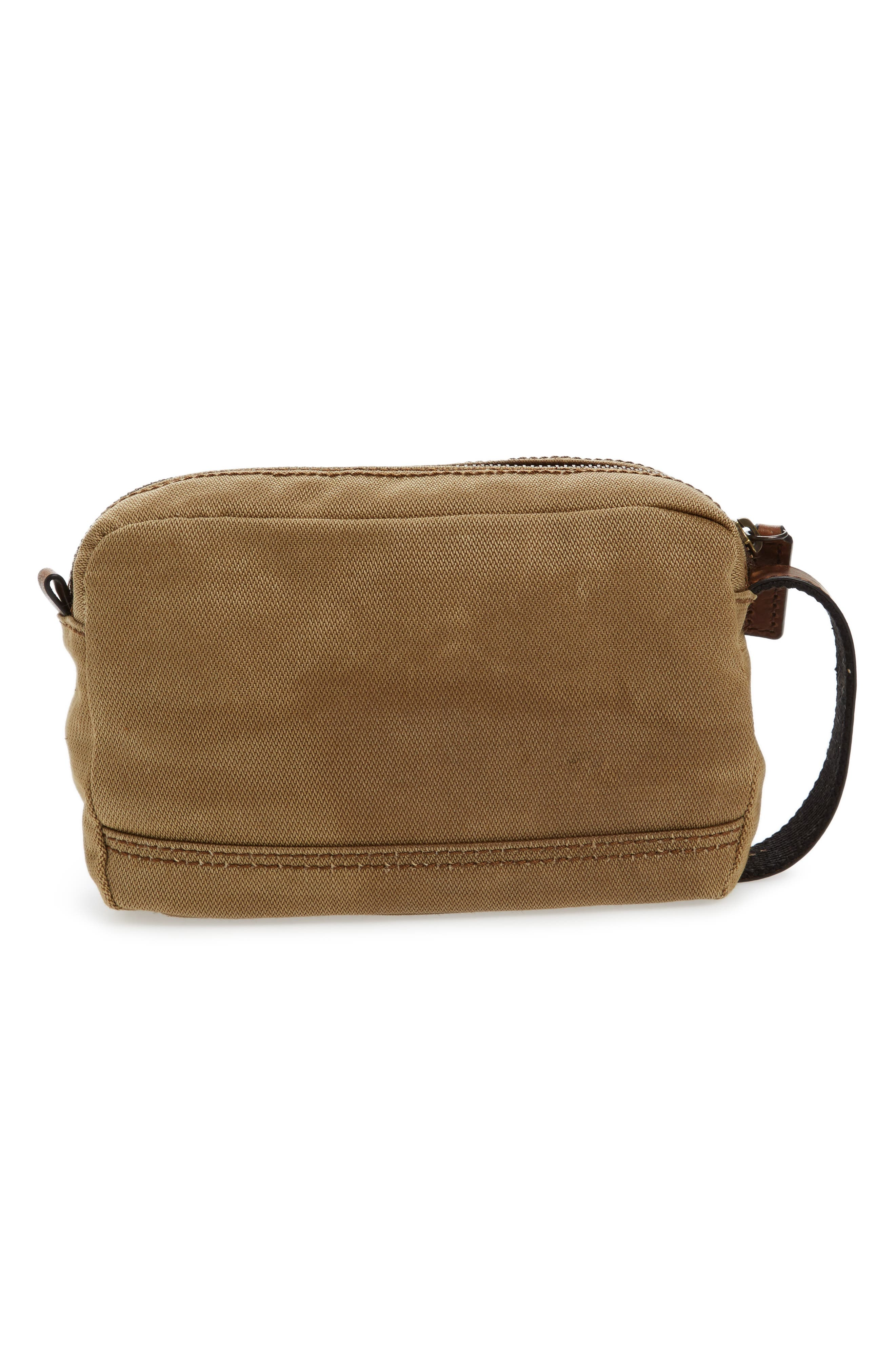 Carter Dopp Kit,                             Alternate thumbnail 2, color,                             231