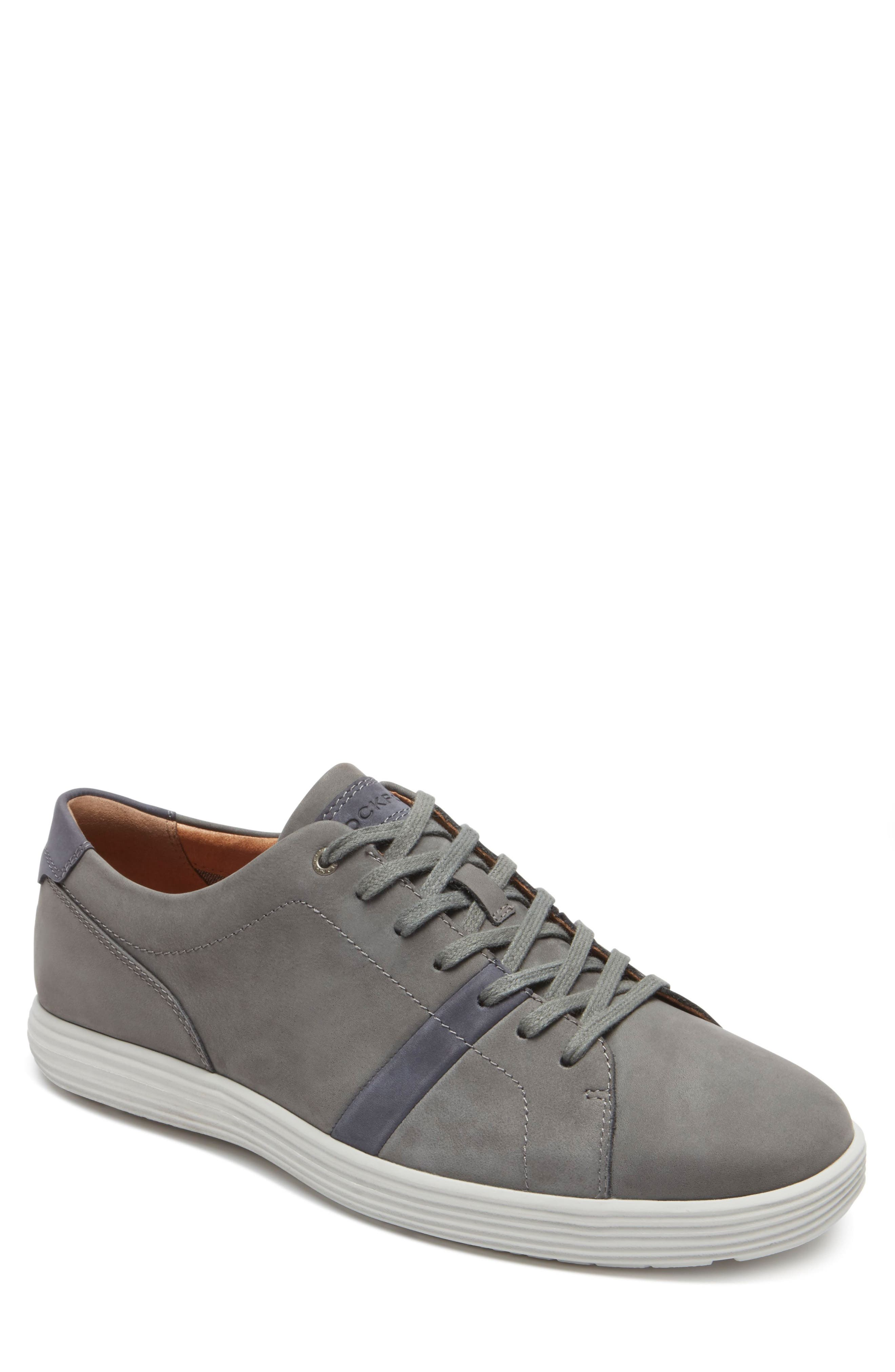 Thurston Sneaker,                             Main thumbnail 3, color,