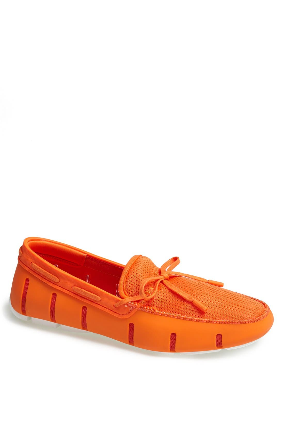 Lace Loafer,                             Main thumbnail 21, color,