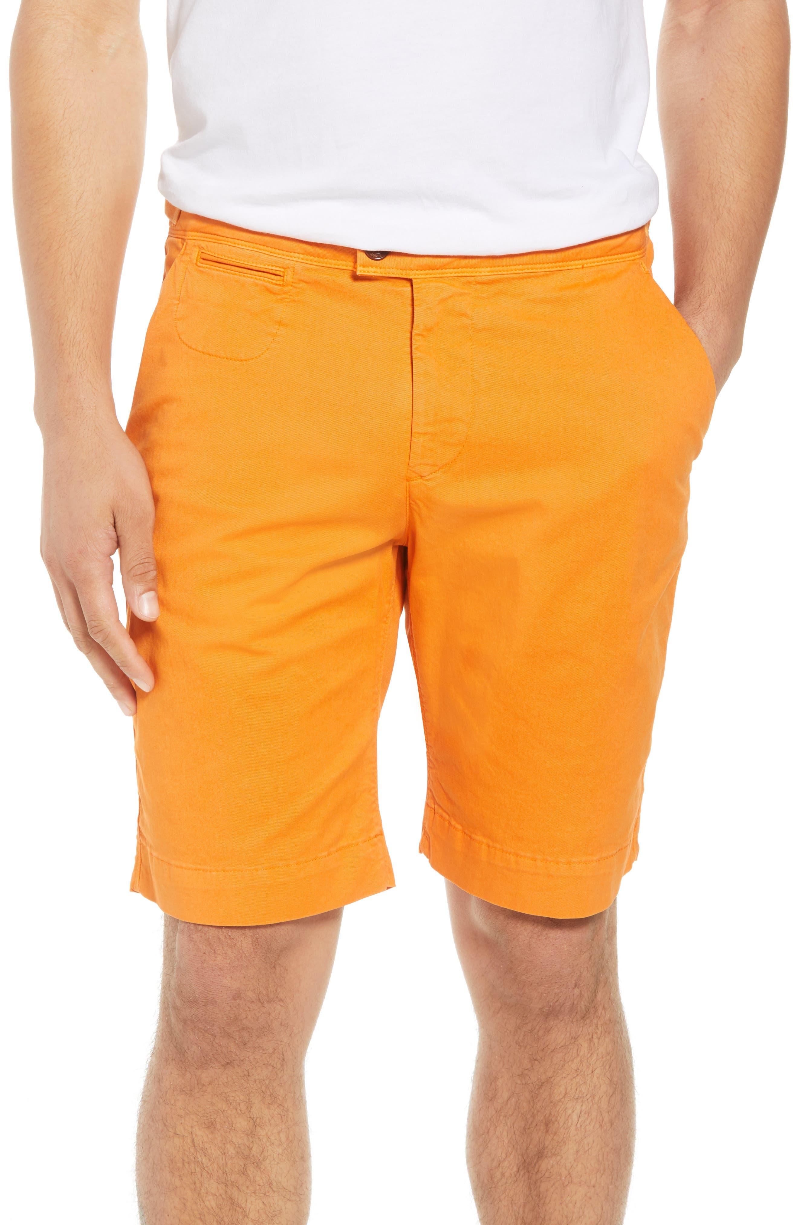Triumph Shorts,                             Main thumbnail 13, color,