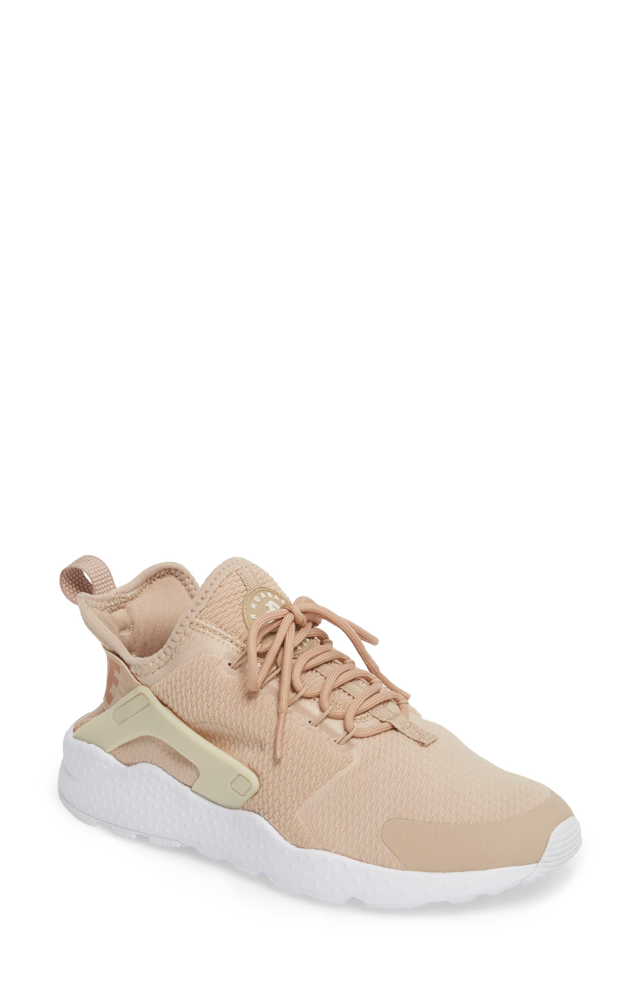 Air Huarache Sneaker,                             Main thumbnail 2, color,