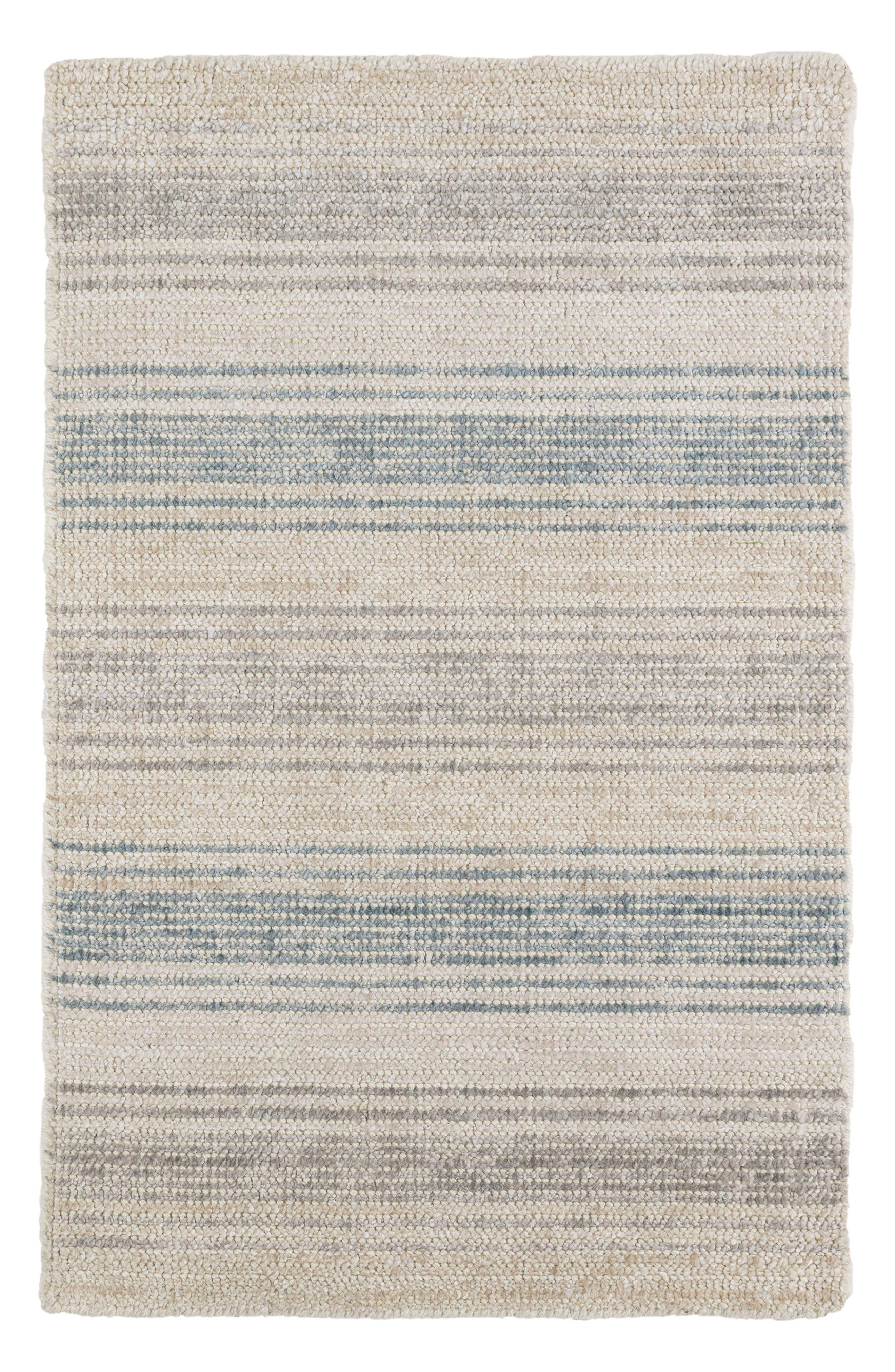 Moonshine Woven Rug,                         Main,                         color, 250