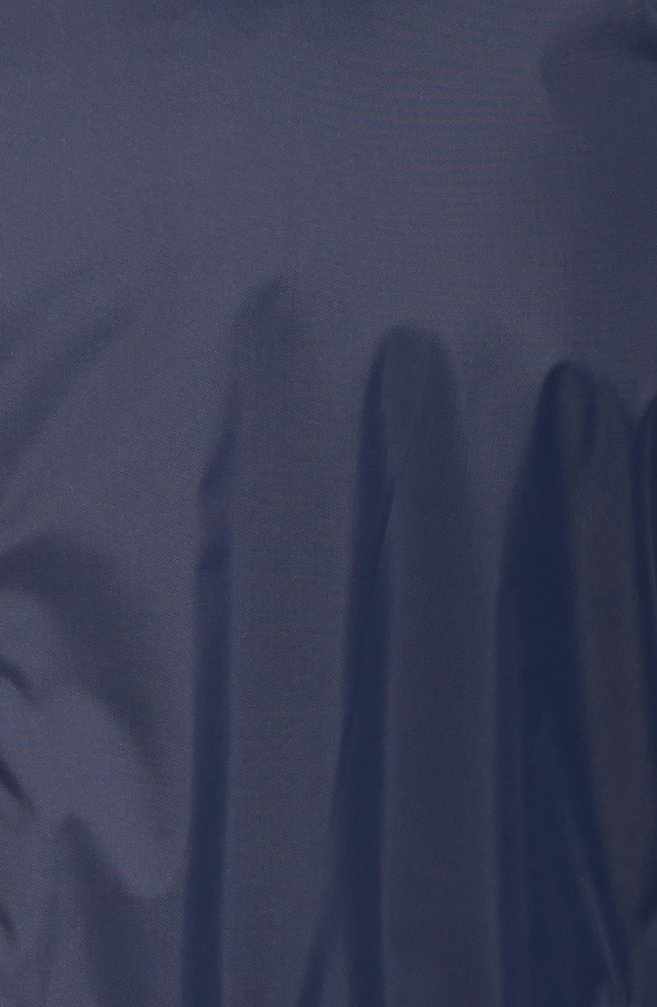 'Arcadia' Hooded Waterproof Casual Jacket,                             Alternate thumbnail 47, color,