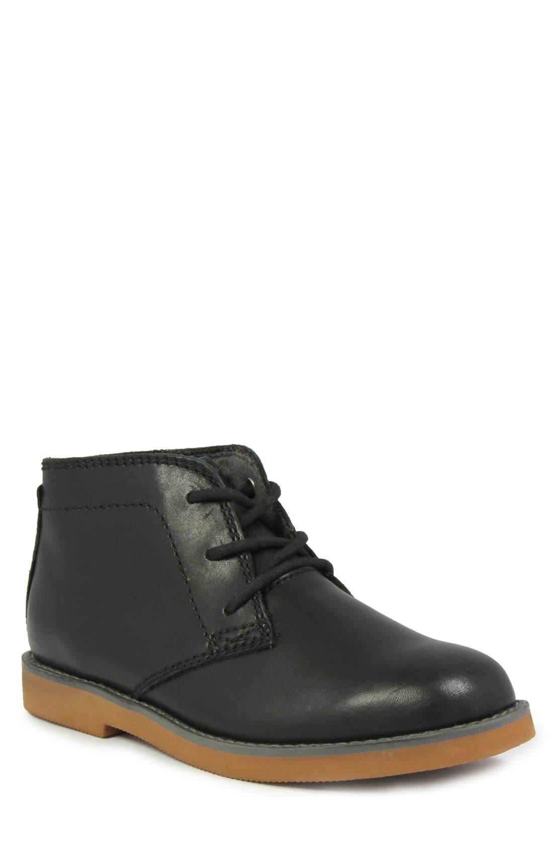 'Bucktown' Chukka Boot,                             Main thumbnail 1, color,