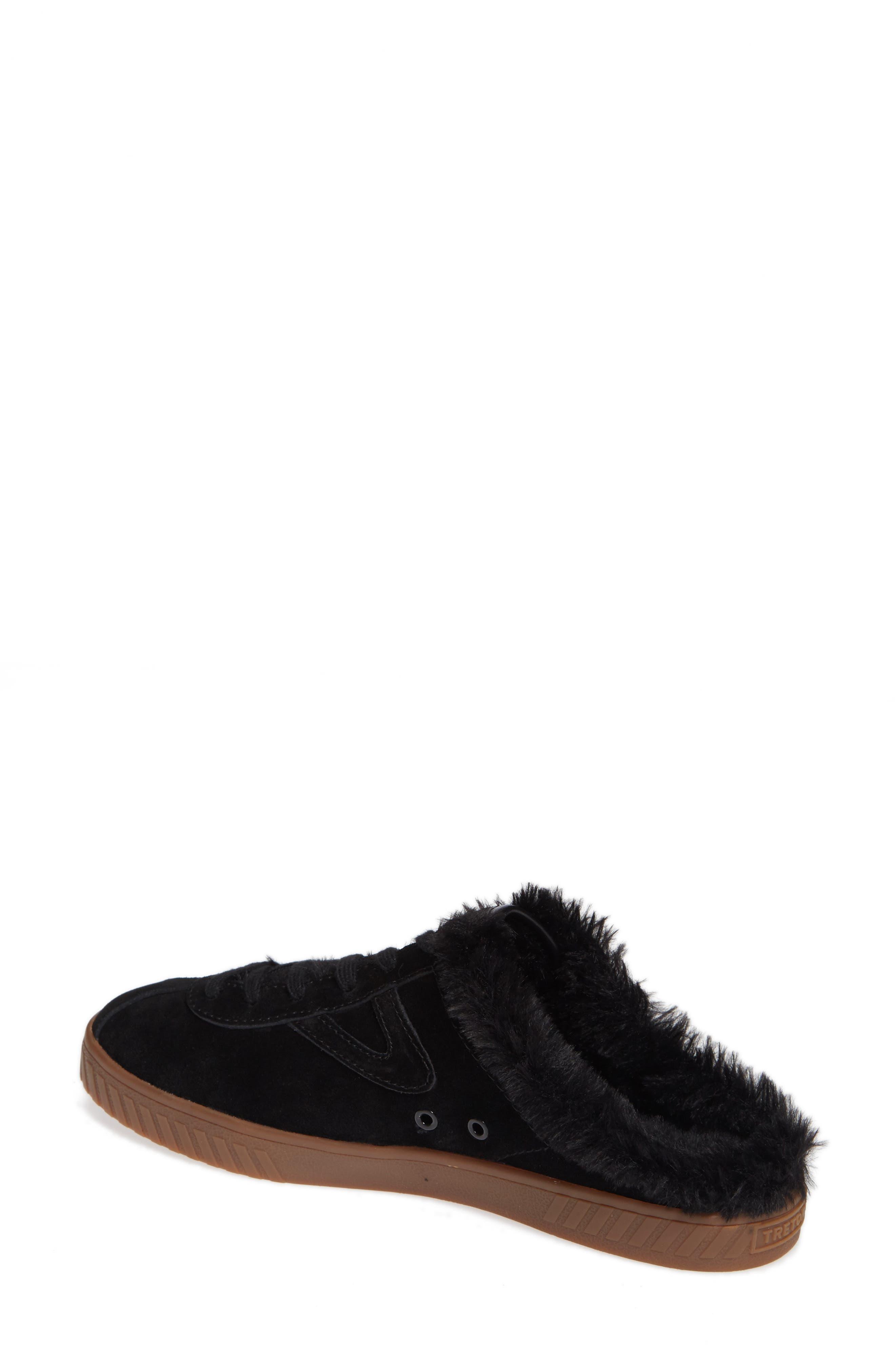 Cam 2 Slip-On Sneaker,                             Alternate thumbnail 2, color,                             BLACK