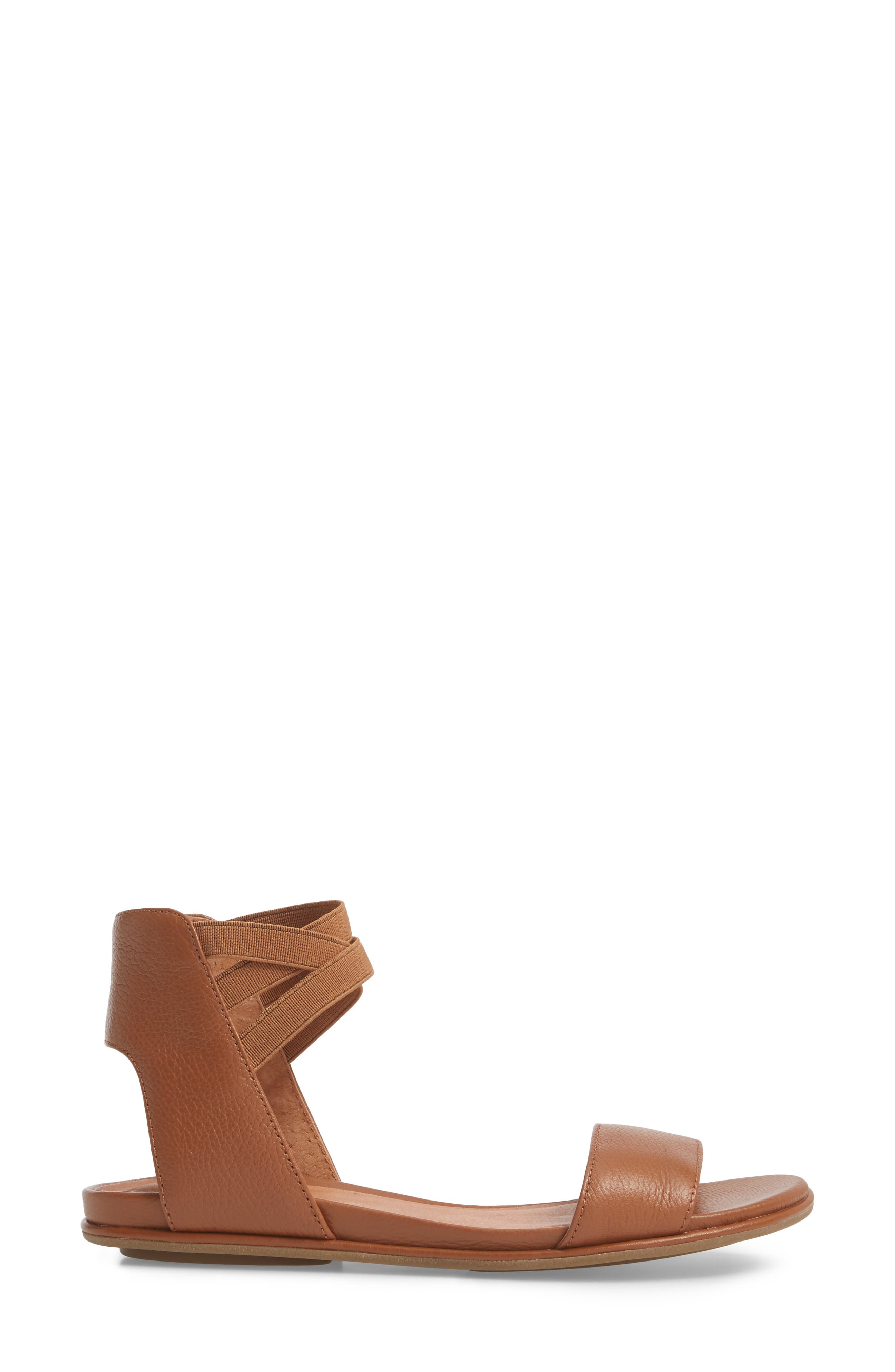 by Kenneth Cole Lark-May Sandal,                             Alternate thumbnail 13, color,