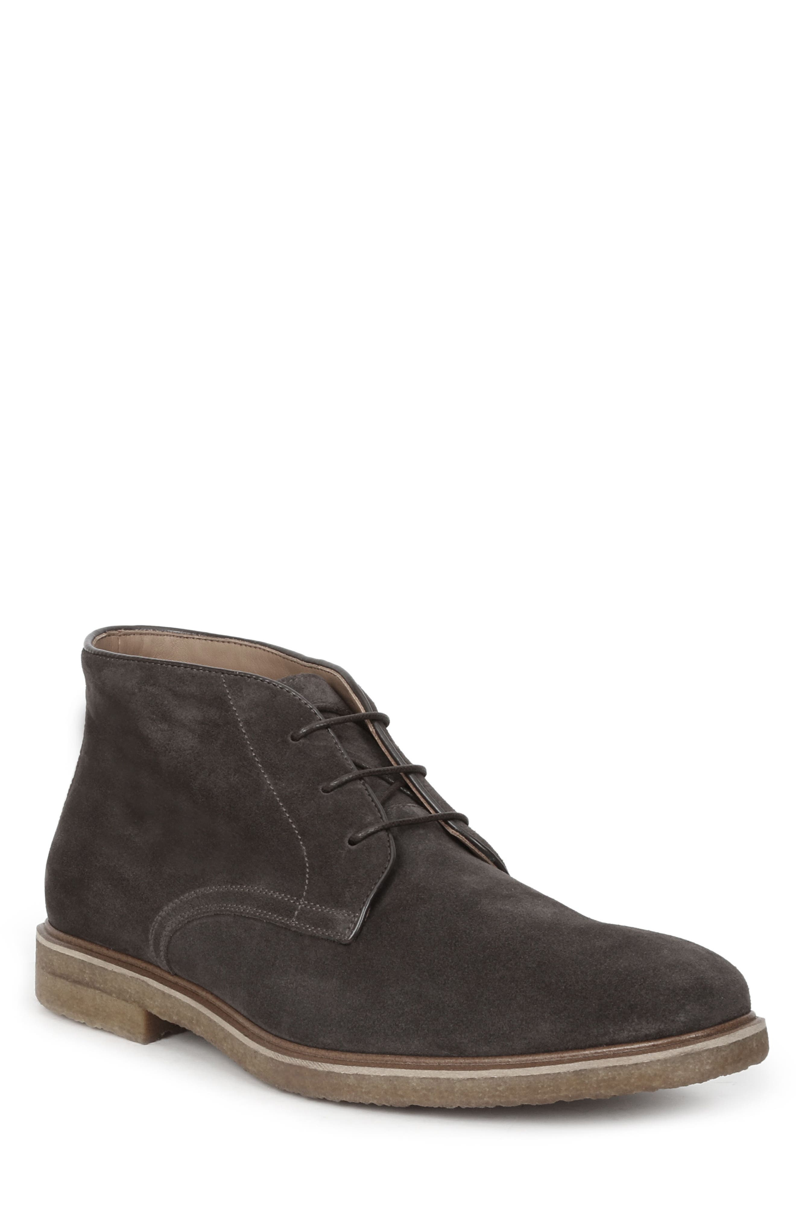 Chavez Chukka Boot,                         Main,                         color,