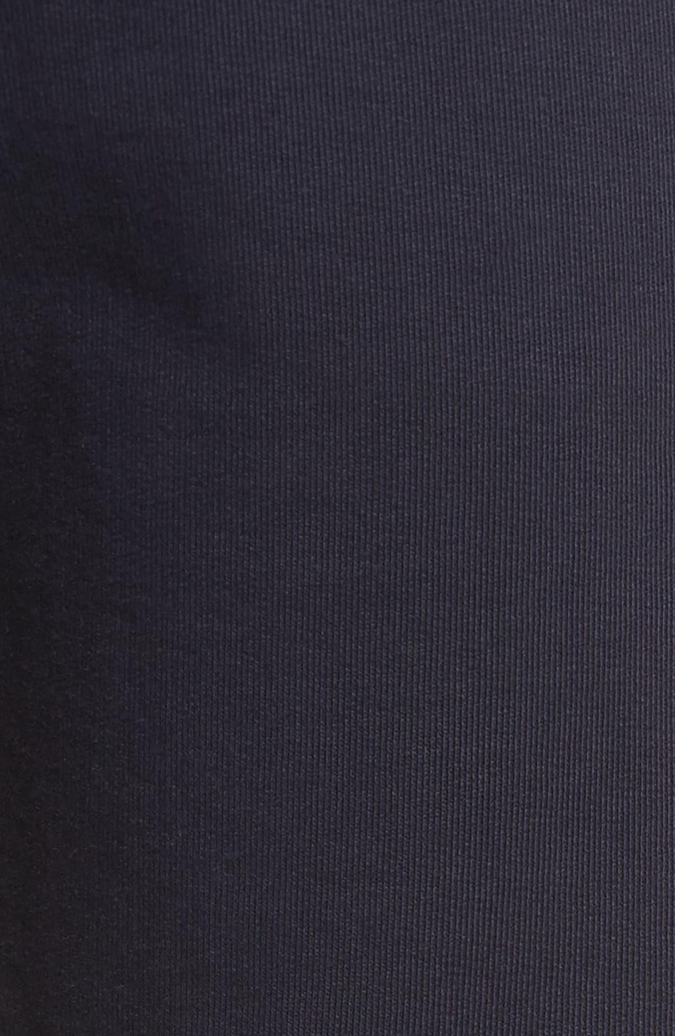 Cotton Sweatpants,                             Alternate thumbnail 10, color,