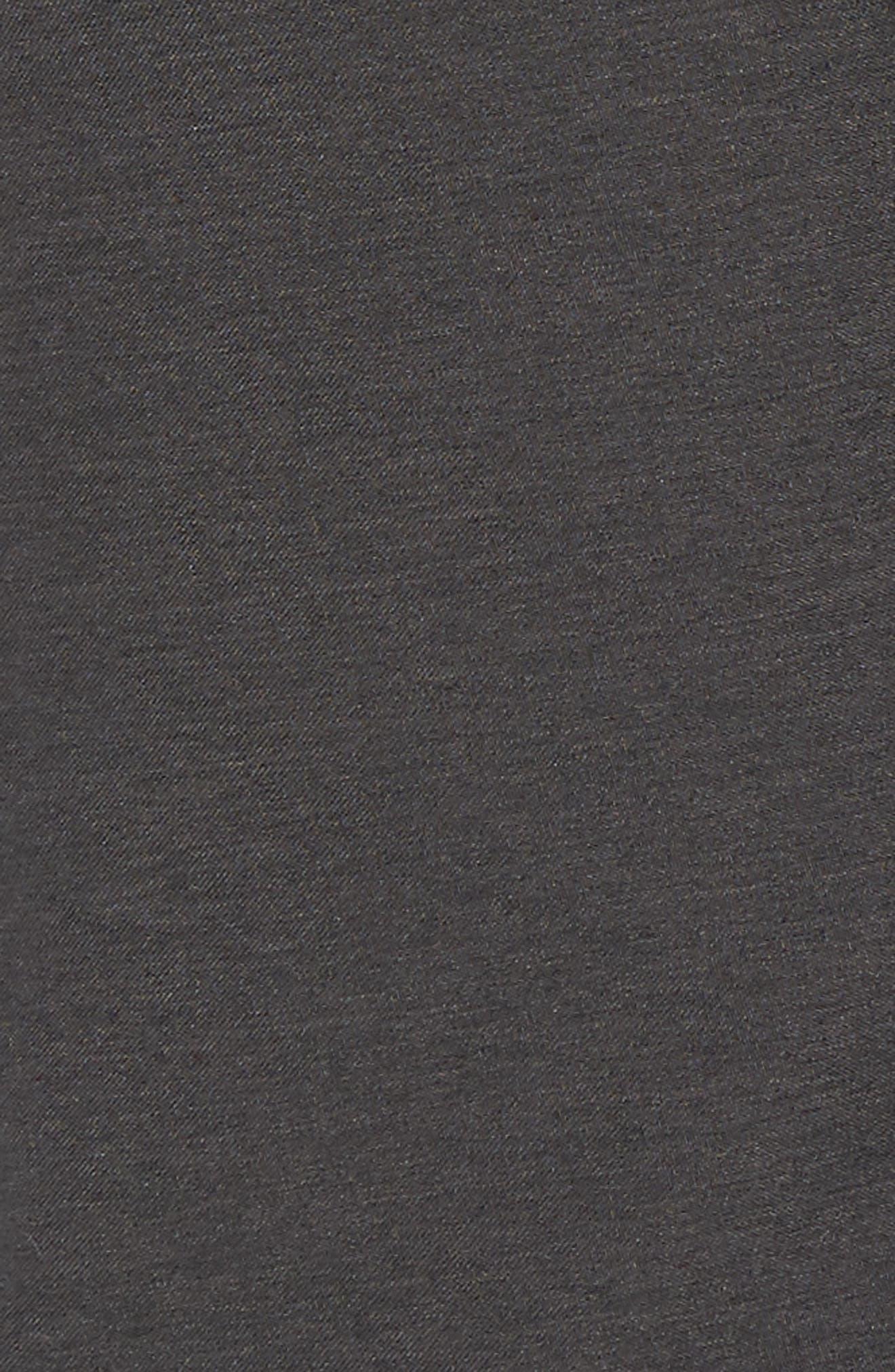 Scheme Cargo Shorts,                             Alternate thumbnail 13, color,