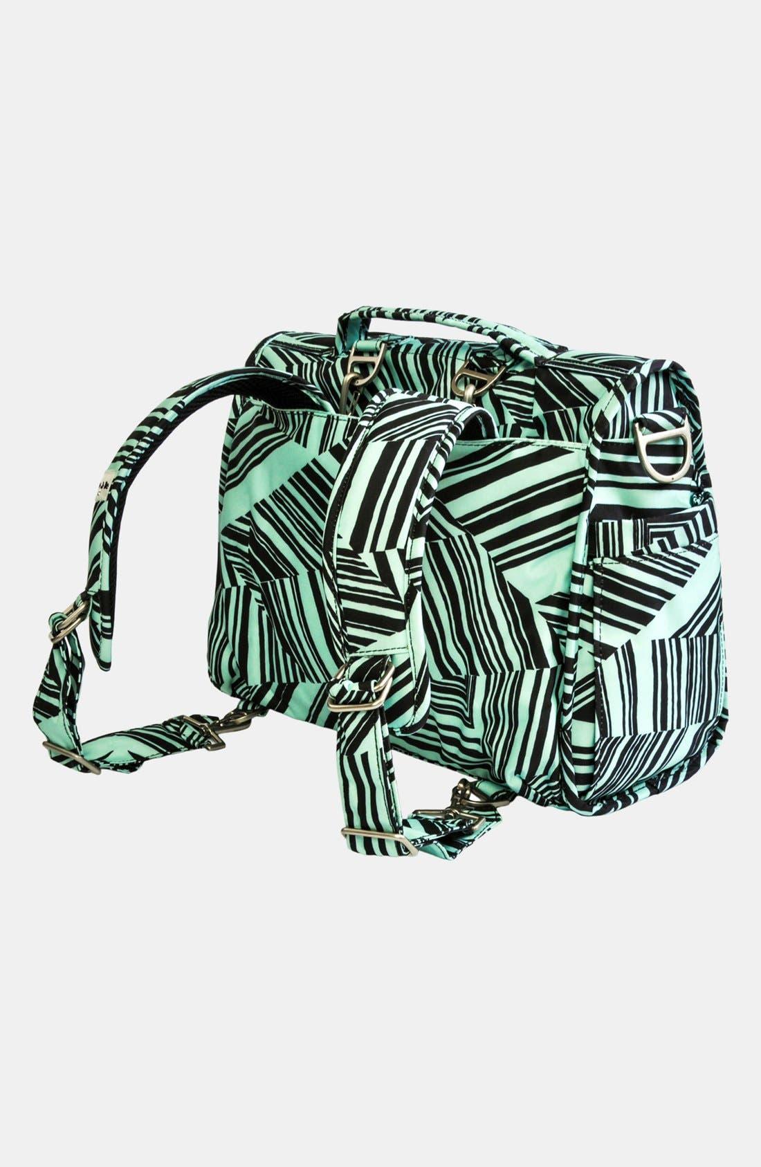 'BFF' Diaper Bag,                             Alternate thumbnail 117, color,