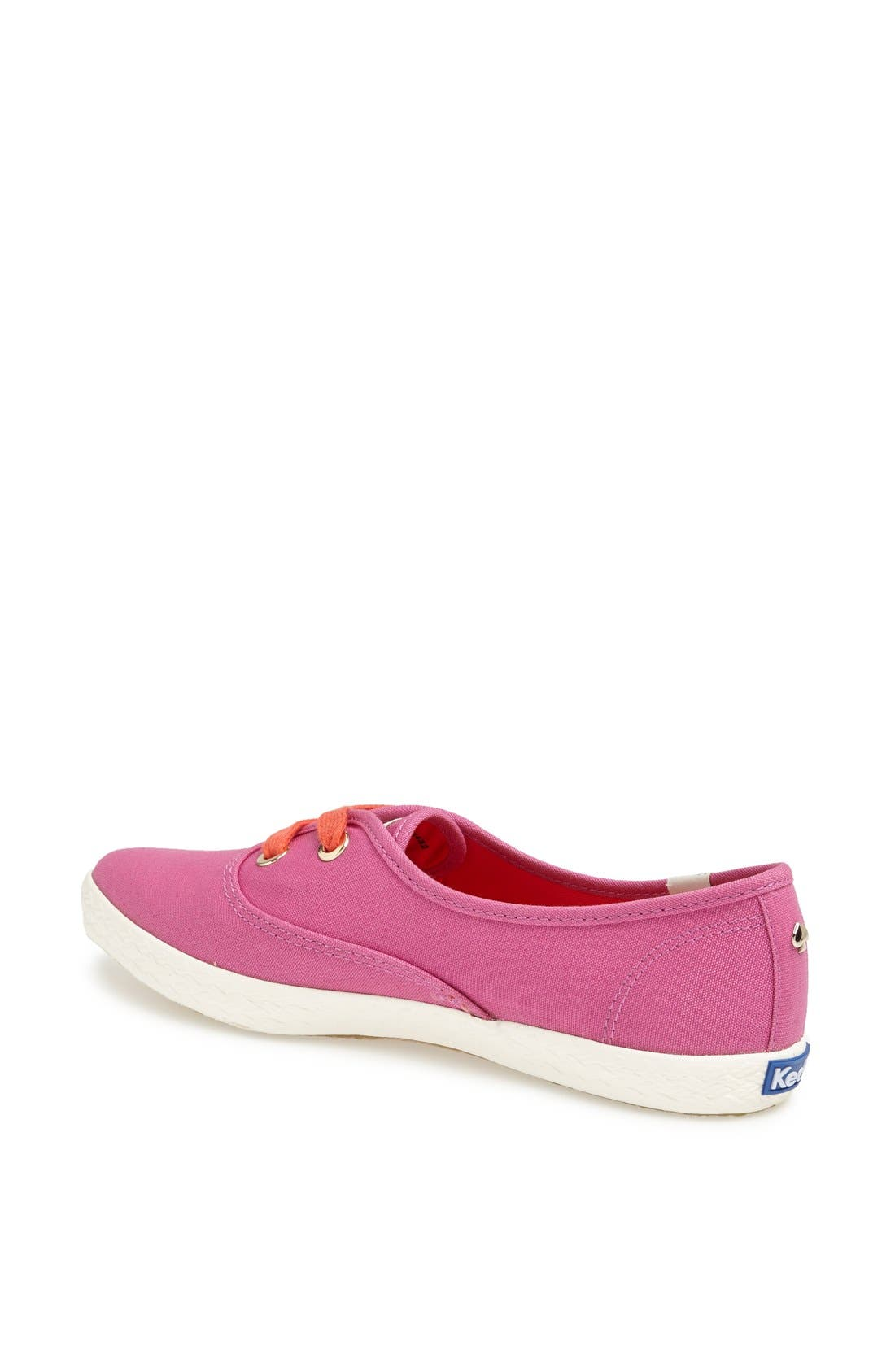 KEDS<SUP>®</SUP> FOR KATE SPADE NEW YORK,                             'pointer' sneaker,                             Alternate thumbnail 2, color,                             669