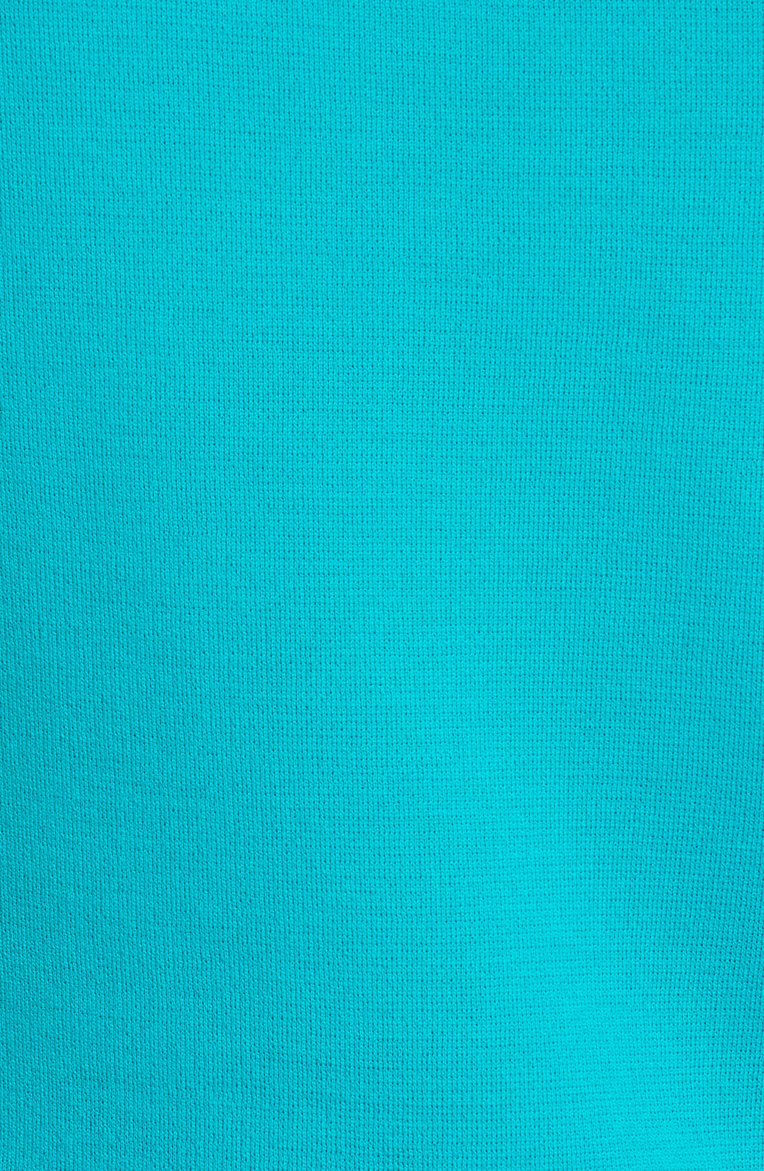 Milano Knit Contour Shell,                             Alternate thumbnail 5, color,                             440