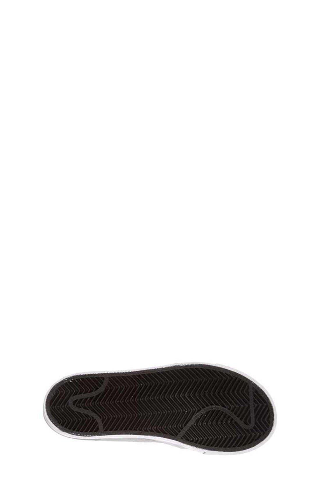 'Stefan Janoski' Sneaker,                             Alternate thumbnail 50, color,