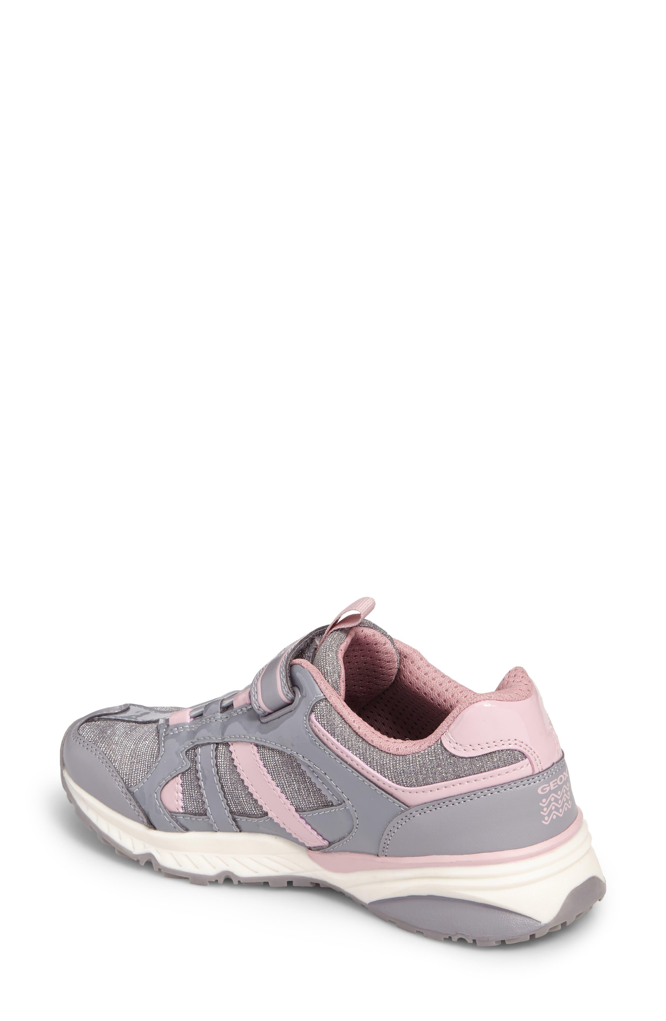 Bernie Sneaker,                             Alternate thumbnail 2, color,                             020