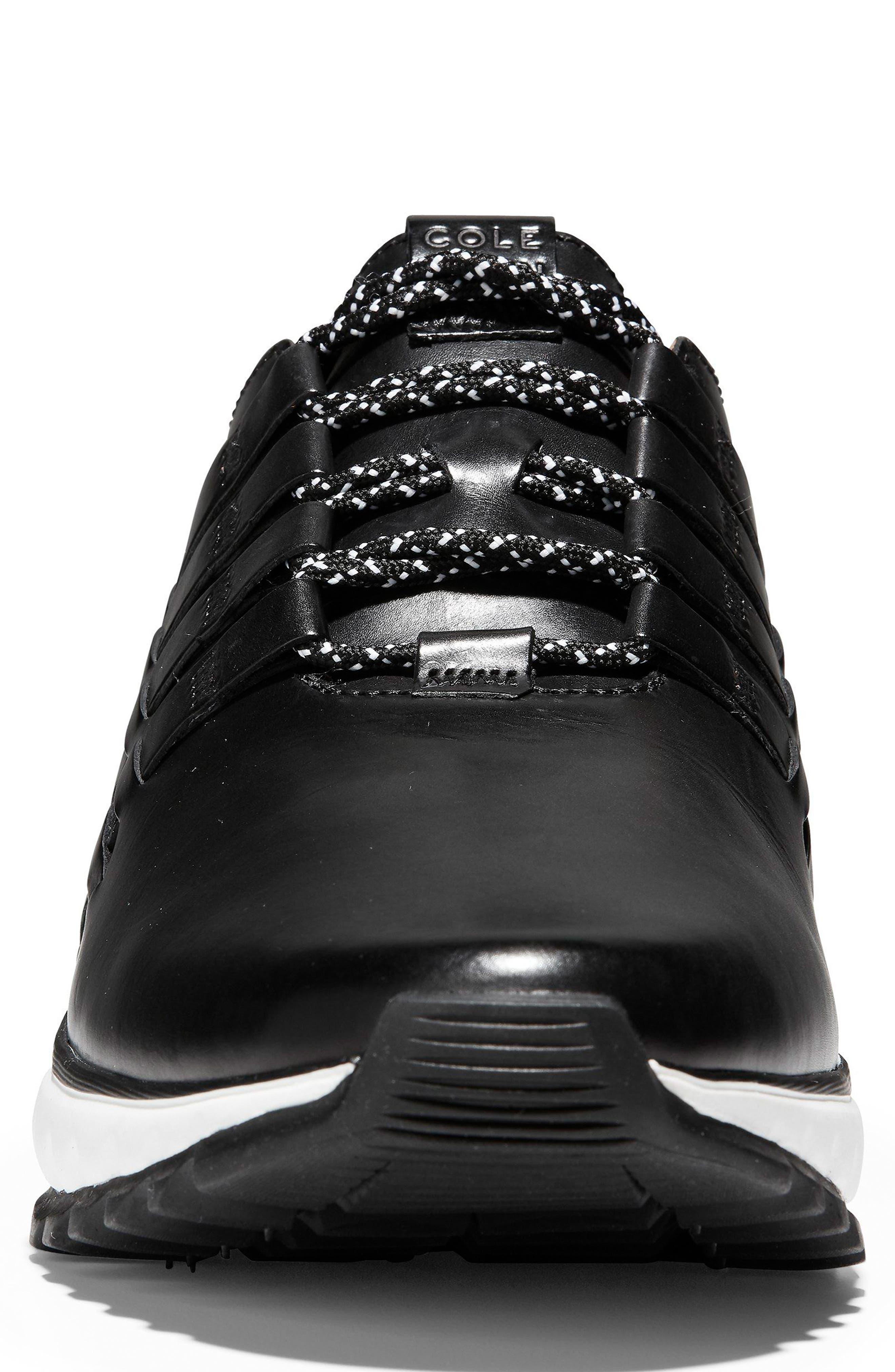 GrandExplore All Terrain Woven Sneaker,                             Alternate thumbnail 13, color,