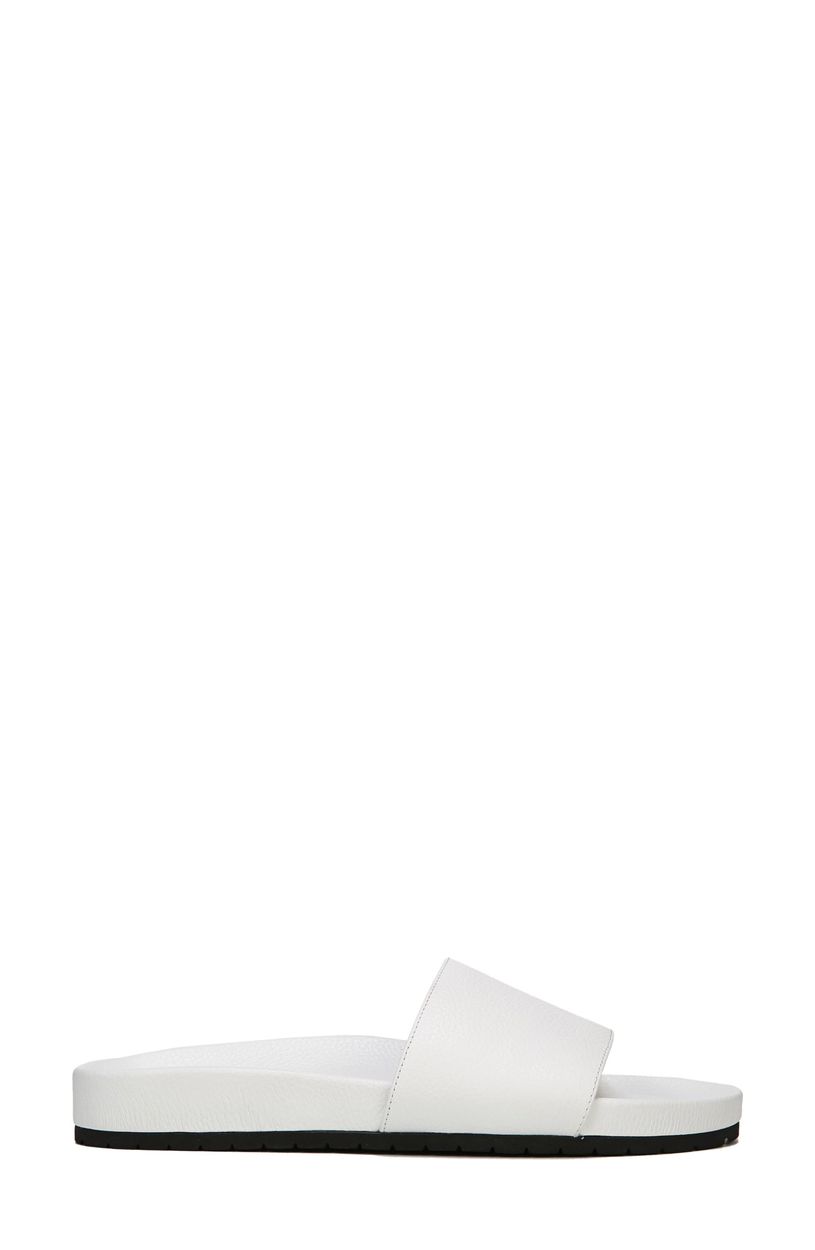 Gavin Slide Sandal,                             Alternate thumbnail 9, color,