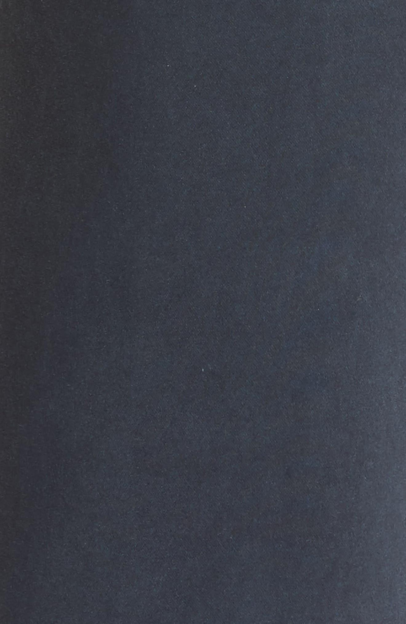 'The Prima' Cigarette Leg Skinny Jeans,                             Alternate thumbnail 111, color,