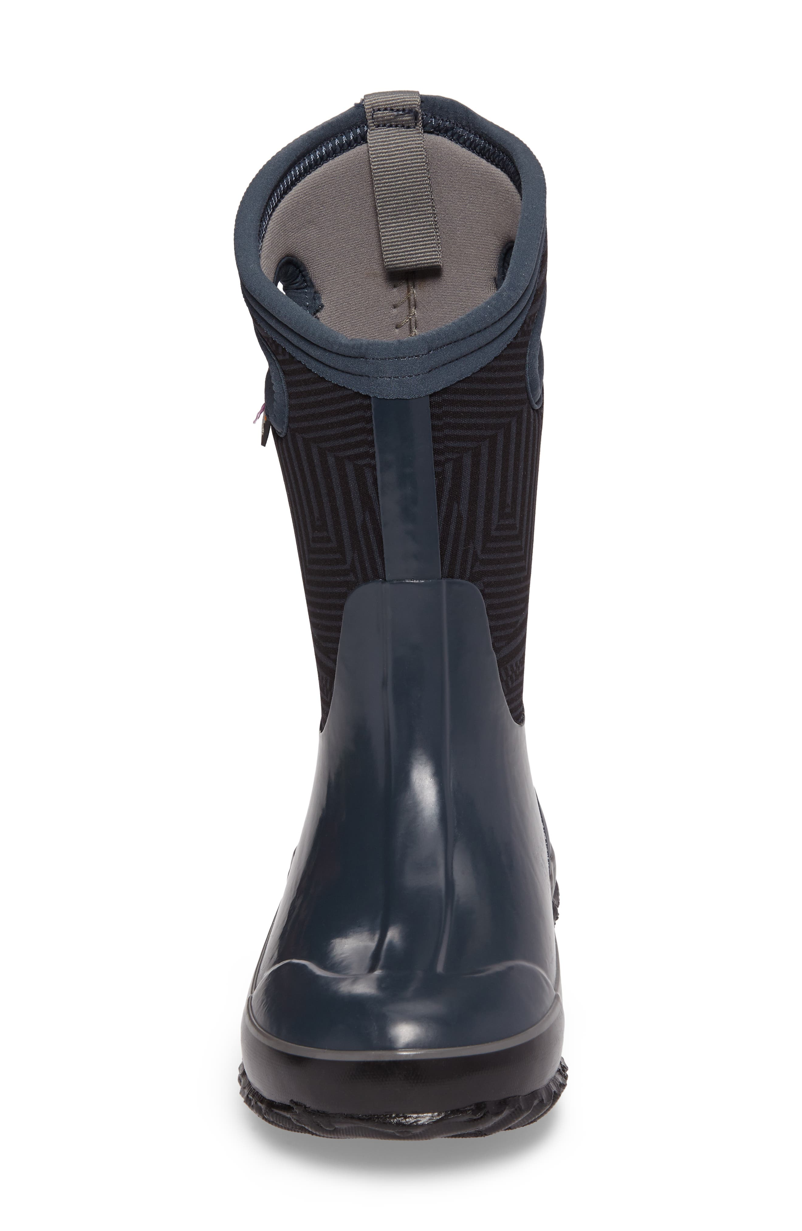 Classic Phaser Insulated Waterproof Boot,                             Alternate thumbnail 12, color,