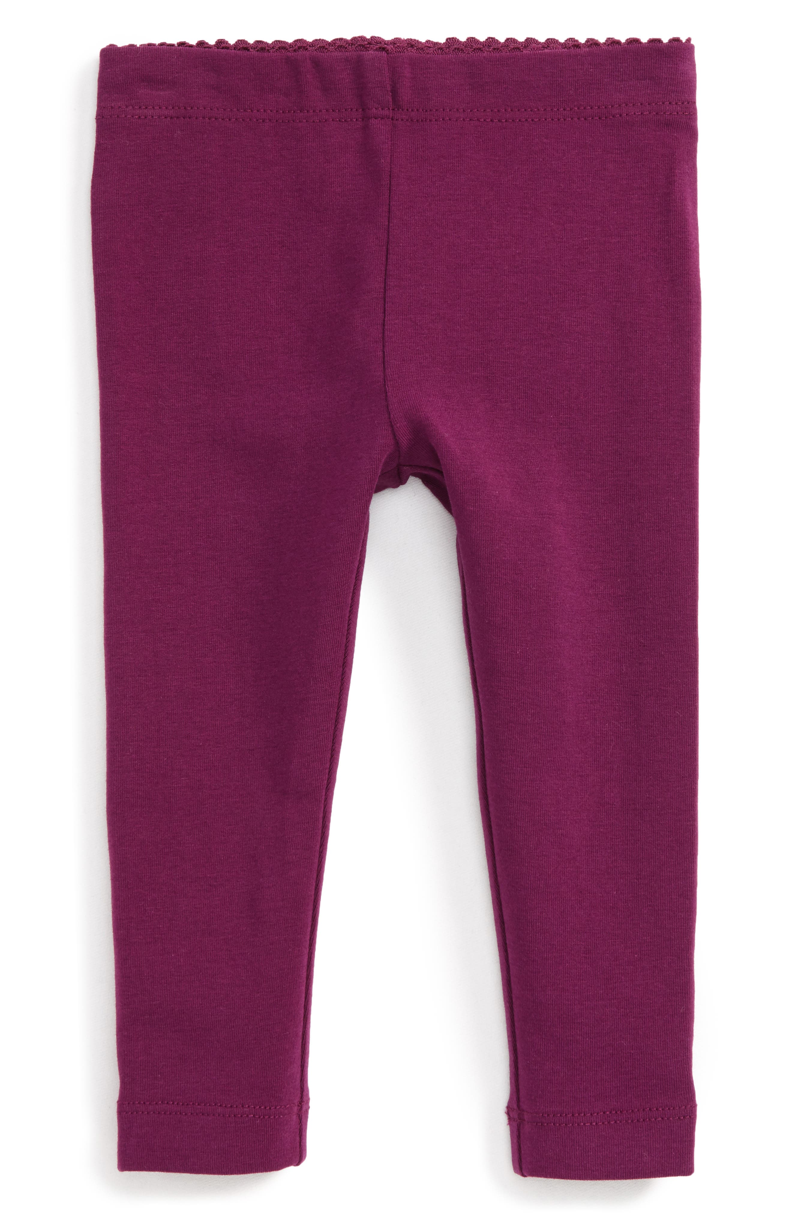 Leggings,                             Main thumbnail 5, color,