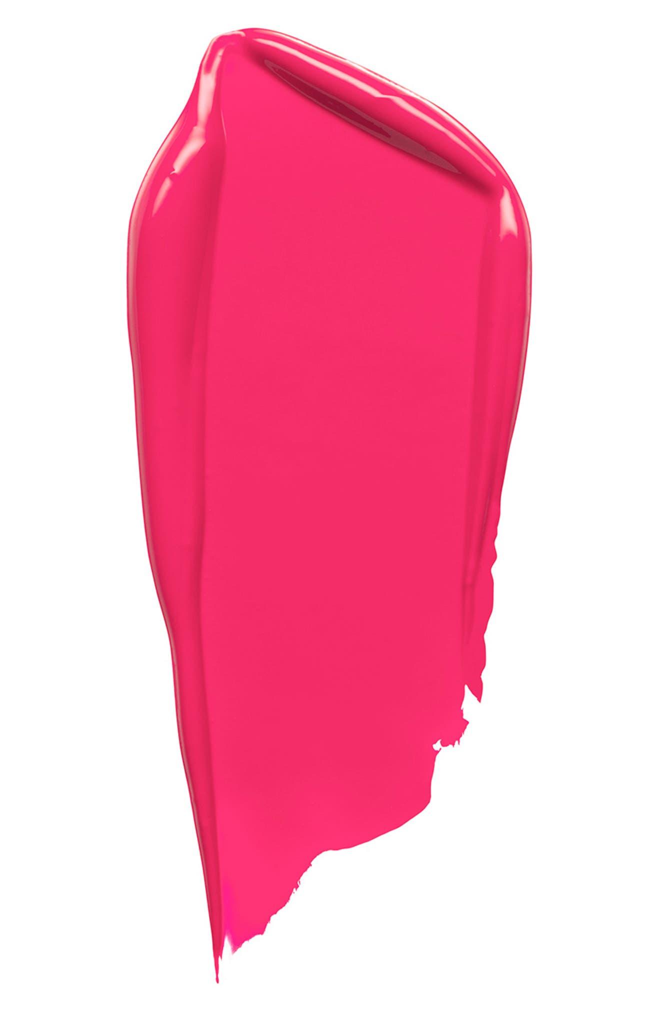 Pure Color Desire Rouge Excess Crème Lipstick,                             Alternate thumbnail 3, color,                             DISTRACT-CREME