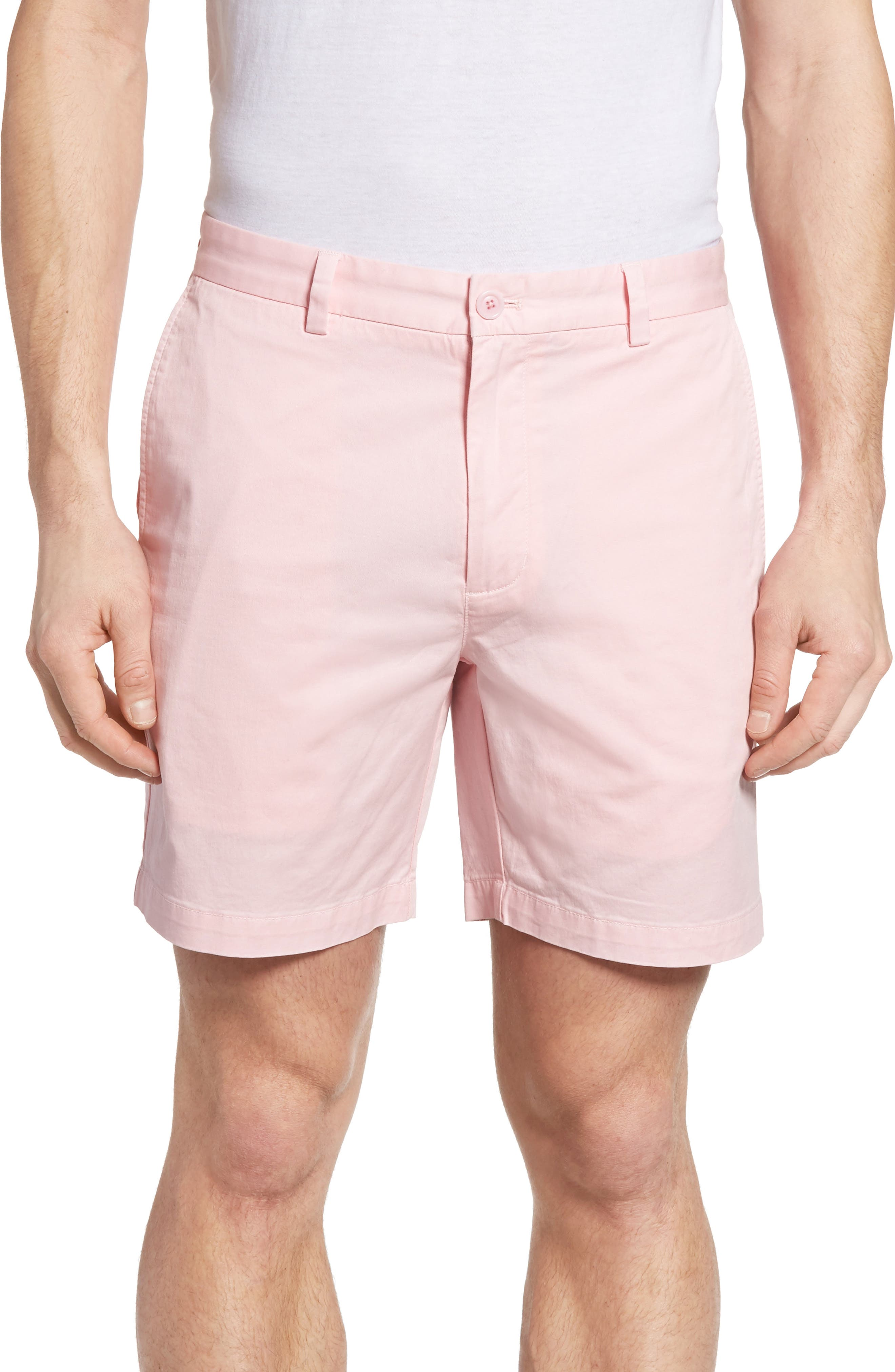 9 Inch Stretch Breaker Shorts,                             Main thumbnail 22, color,