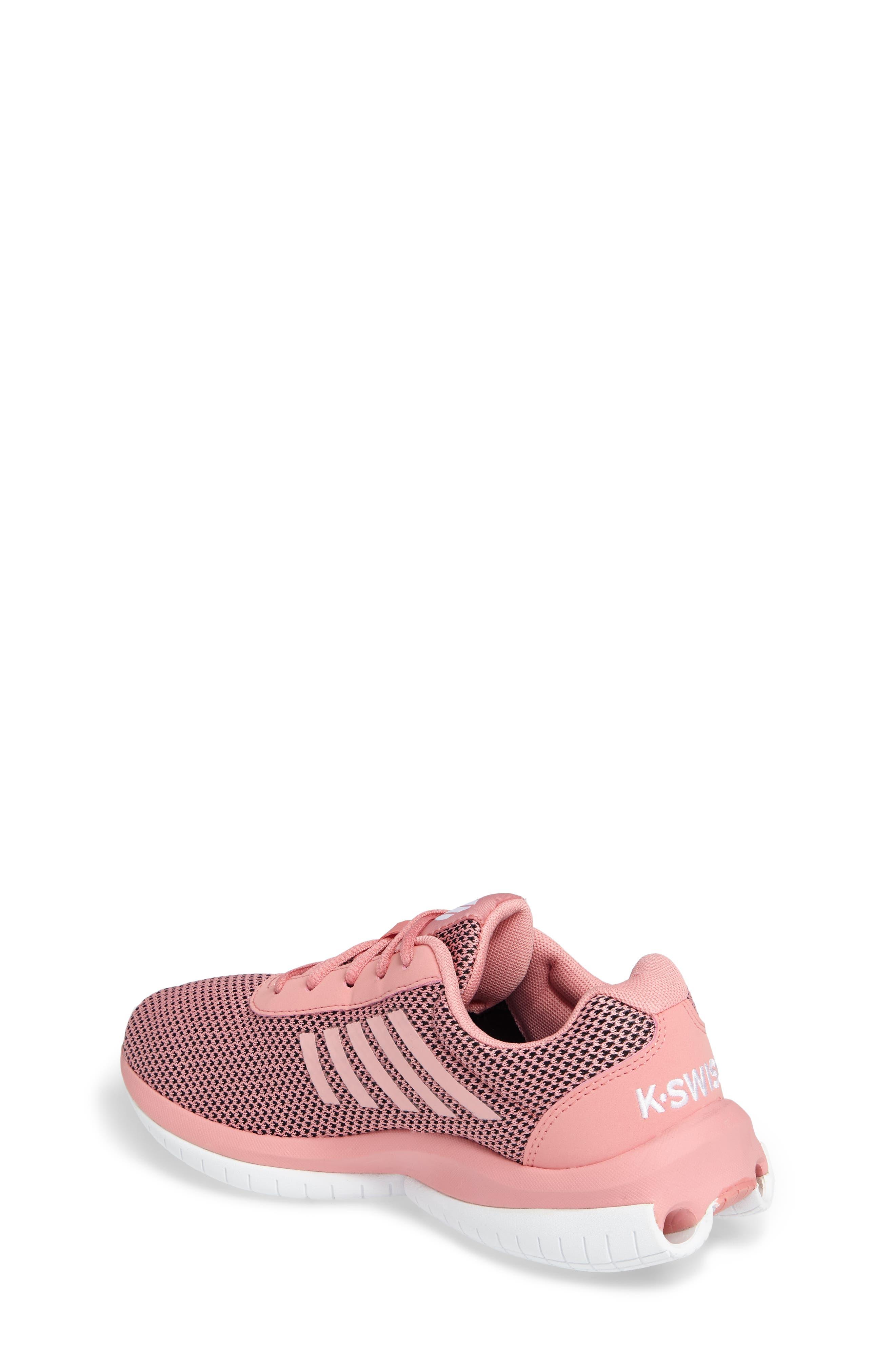Tubes Infinity Sneaker,                             Alternate thumbnail 2, color,                             650