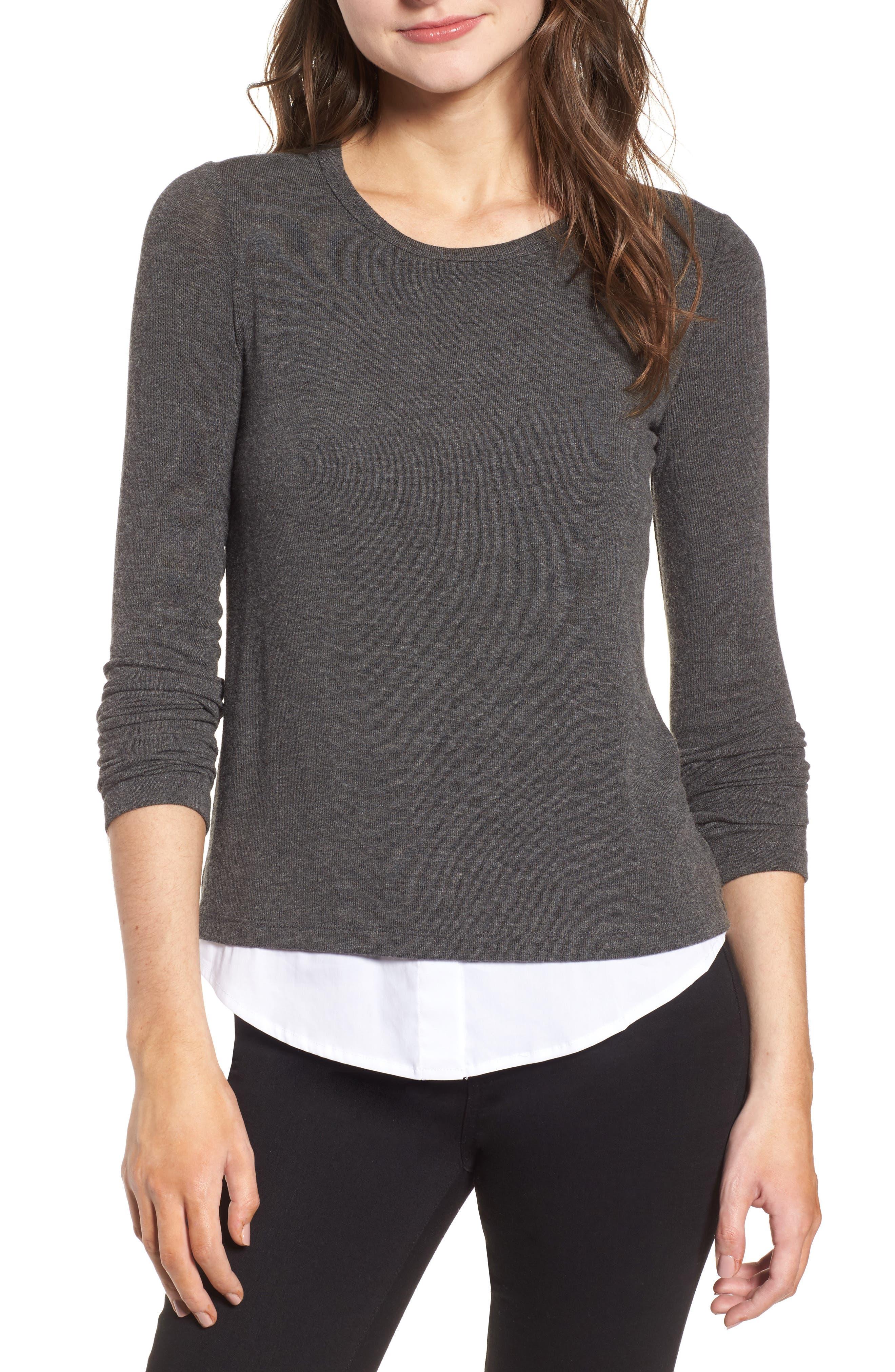 Staten Sweater,                             Main thumbnail 2, color,