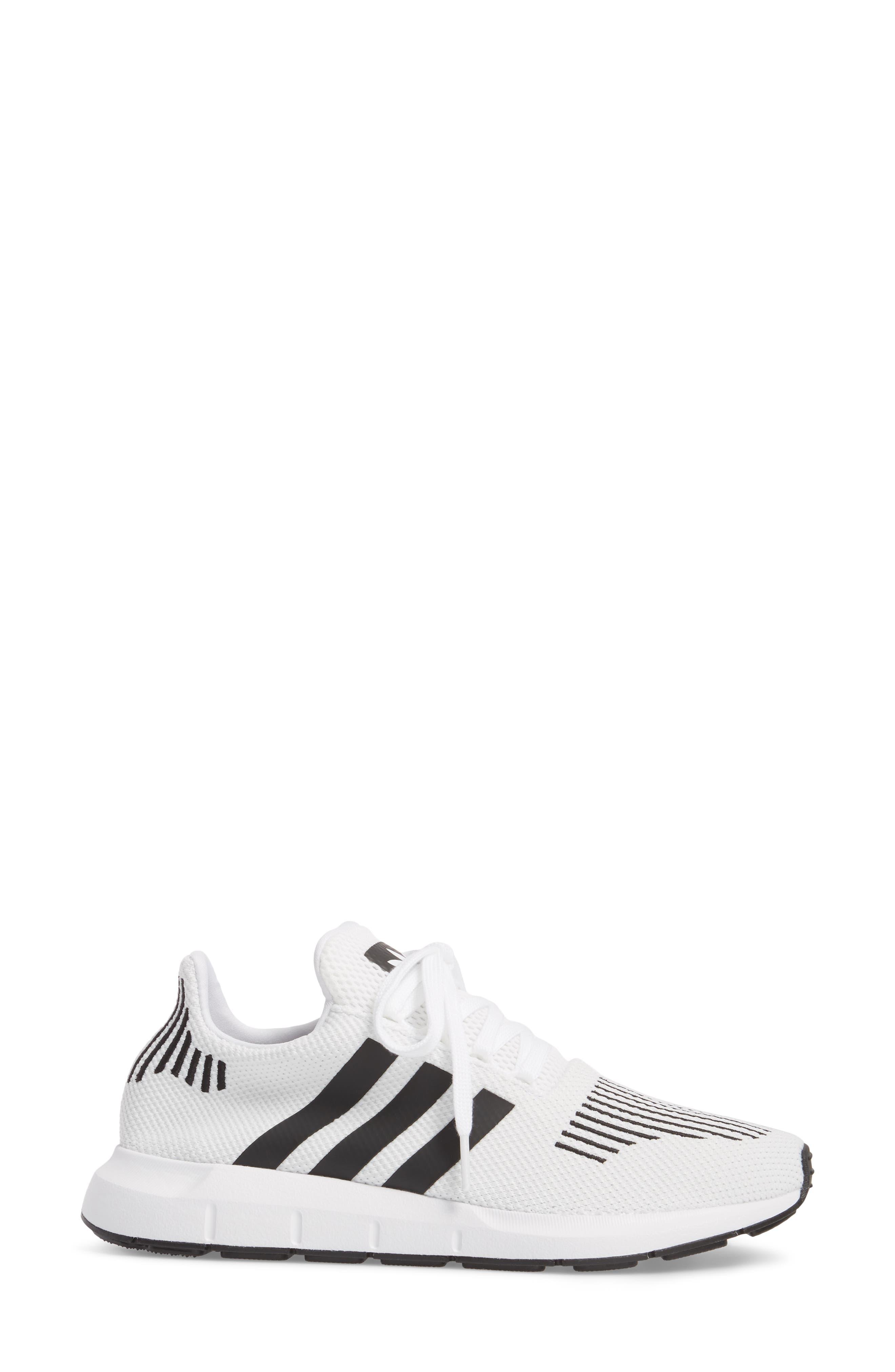 Swift Run Sneaker,                             Alternate thumbnail 87, color,