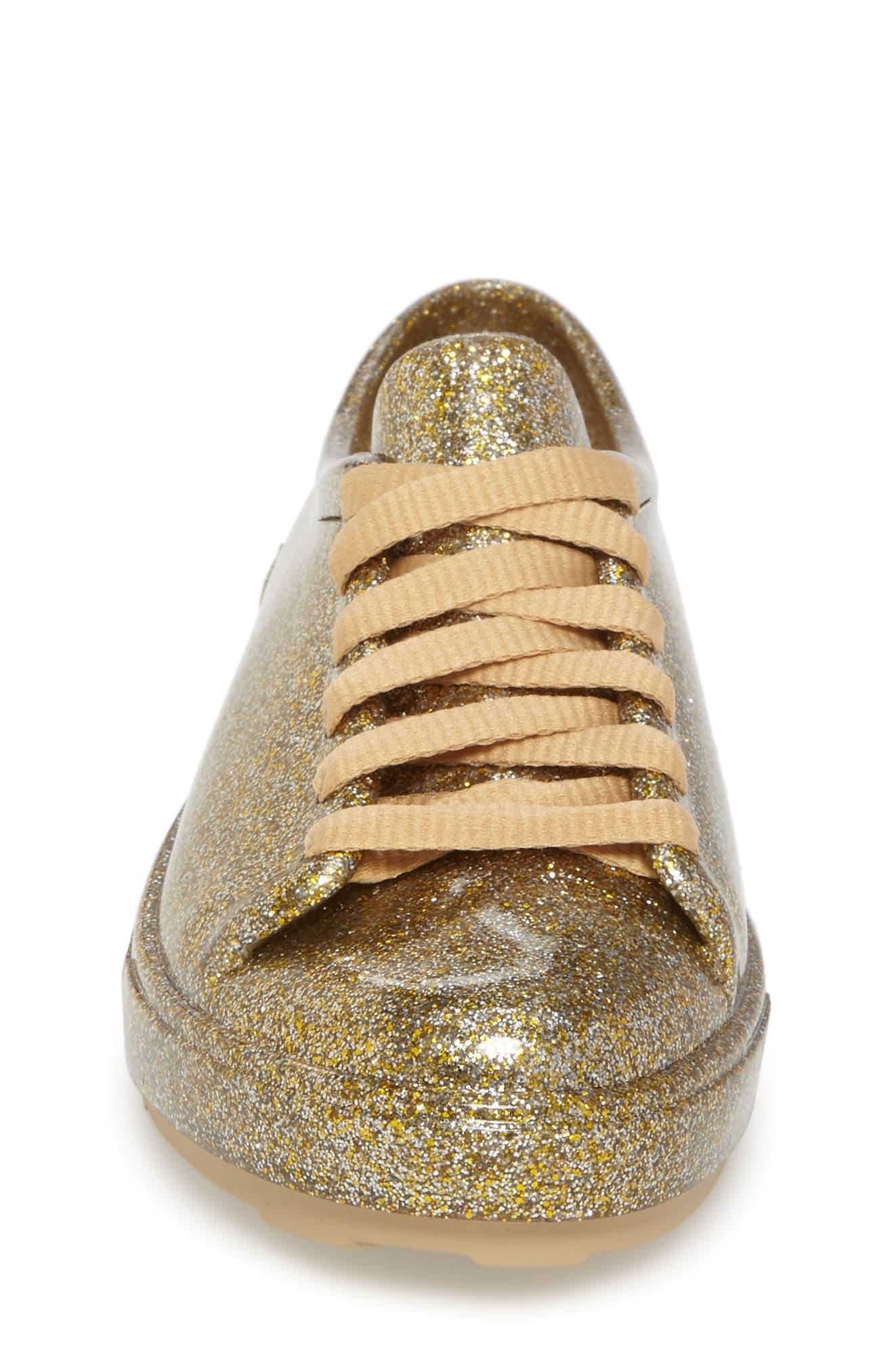 Mel Be Sneaker,                             Alternate thumbnail 12, color,