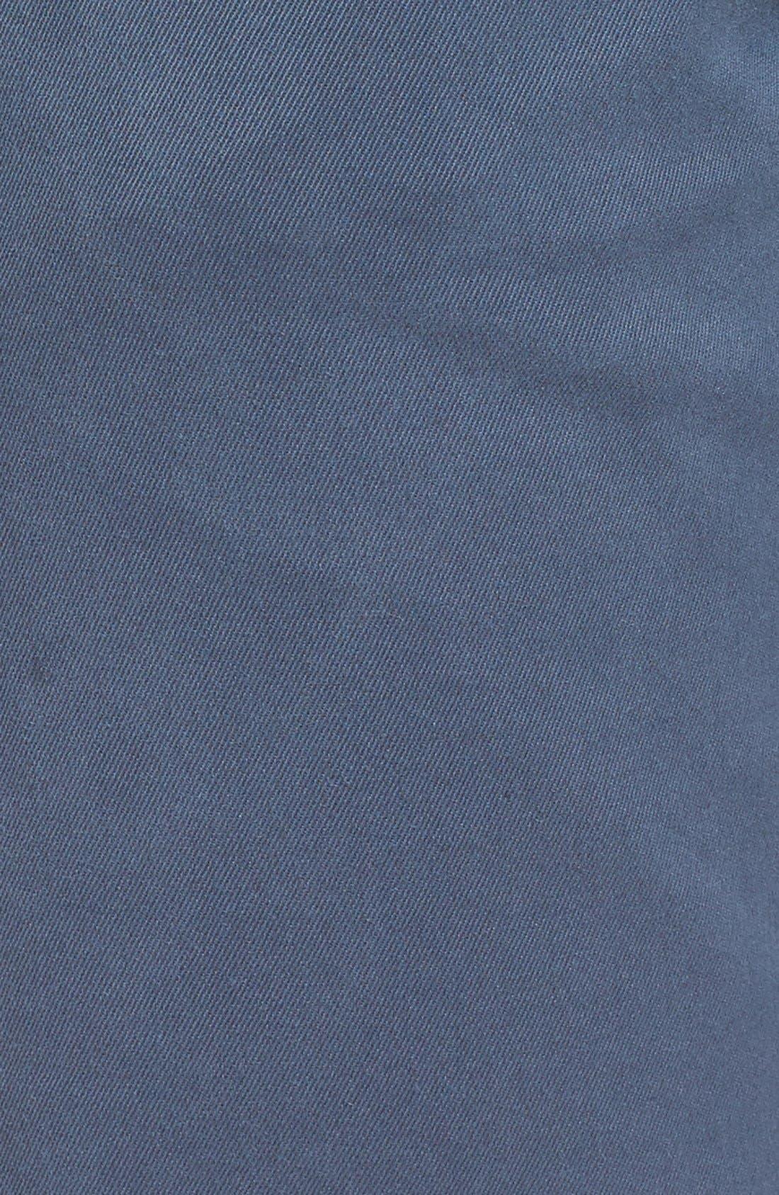 'Matchbox BES' Slim Fit Pants,                             Alternate thumbnail 124, color,