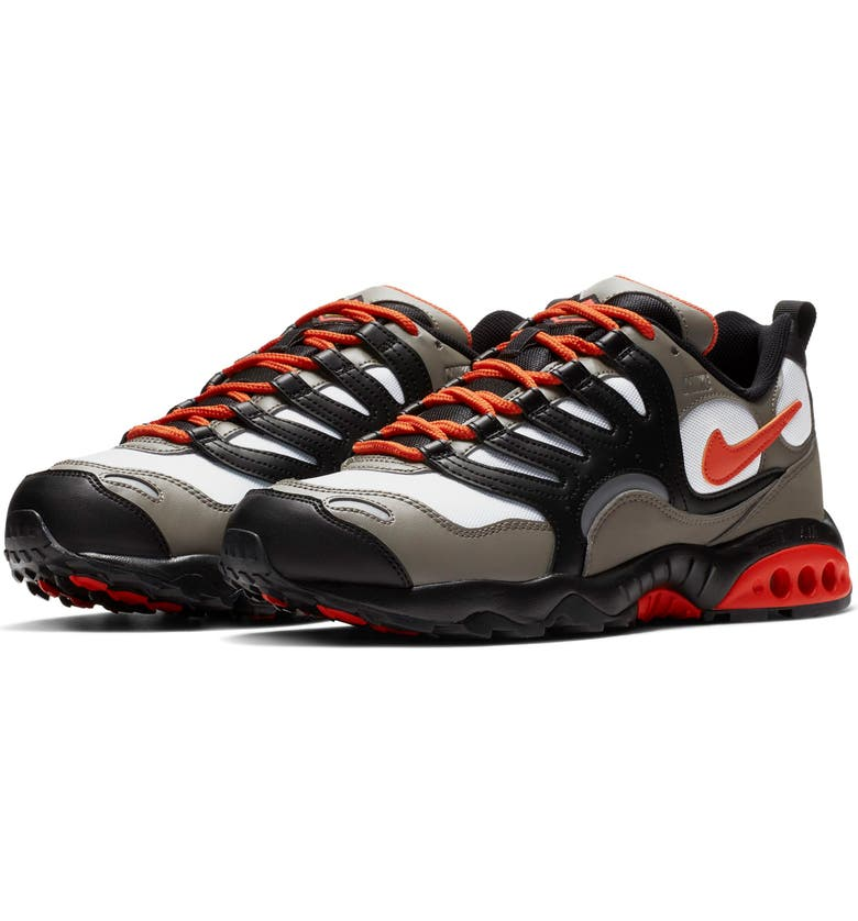 Nike Air Terra Humara  18 Sneaker (Unisex)  1551c474e