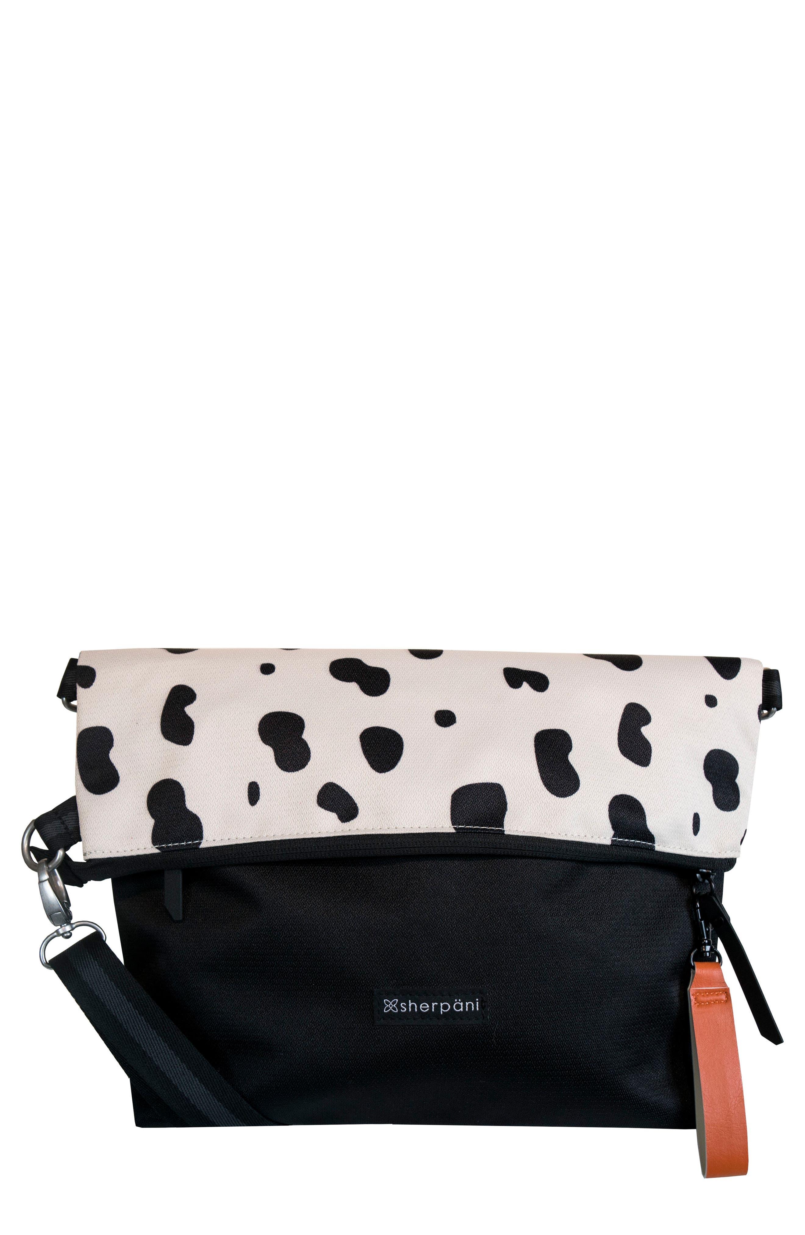 Vale Reversible Crossbody Bag,                             Main thumbnail 4, color,