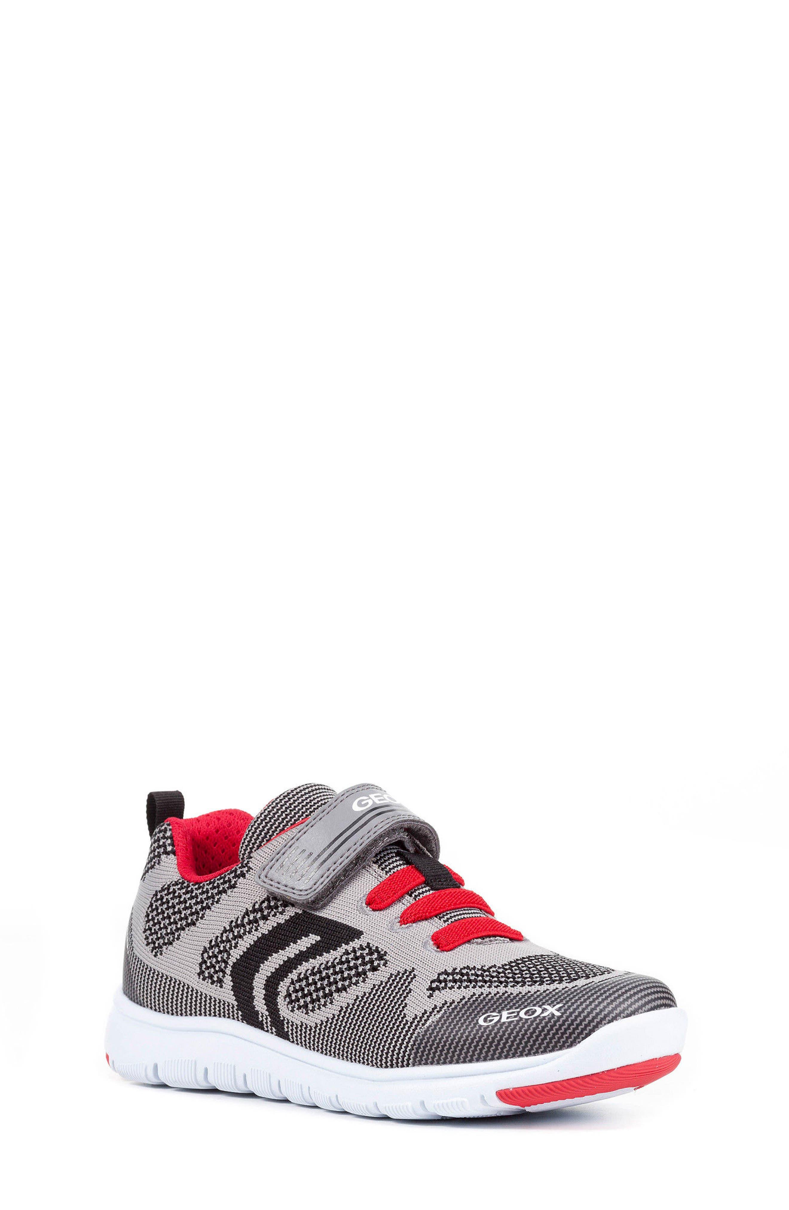 Xunday Low Top Woven Sneaker,                             Main thumbnail 1, color,                             063
