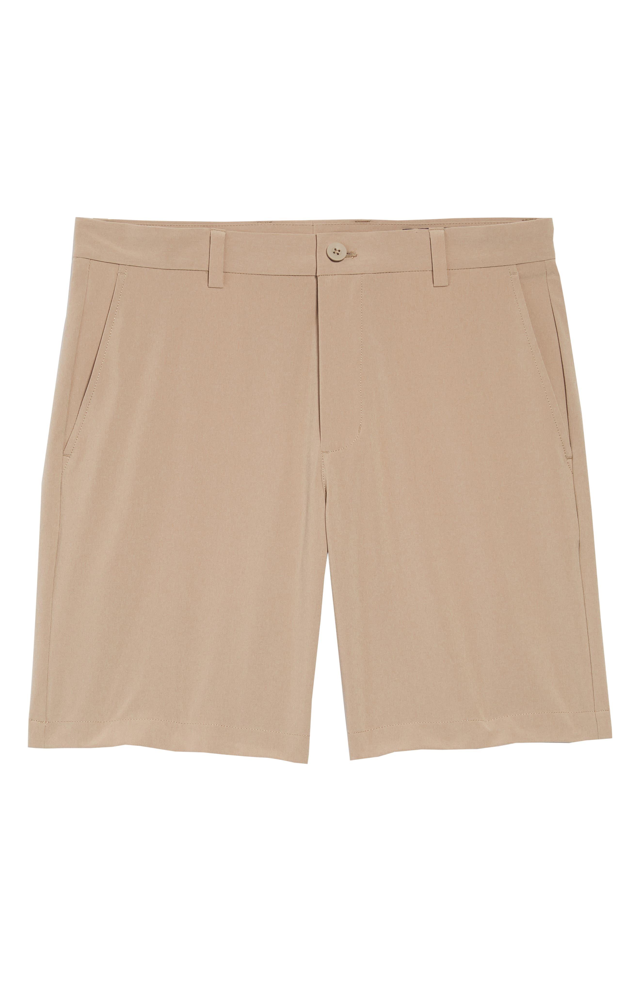 8 Inch Performance Breaker Shorts,                             Alternate thumbnail 18, color,