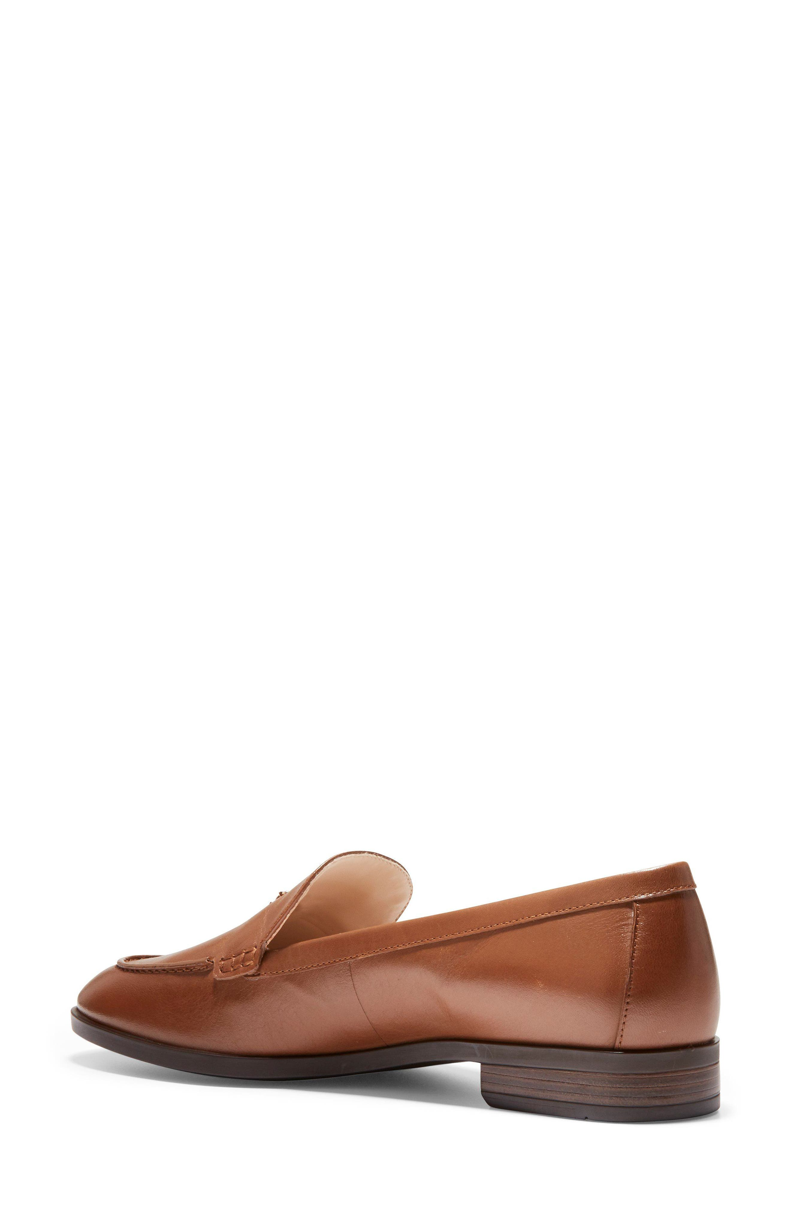 Pinch Lobster Loafer,                             Alternate thumbnail 8, color,