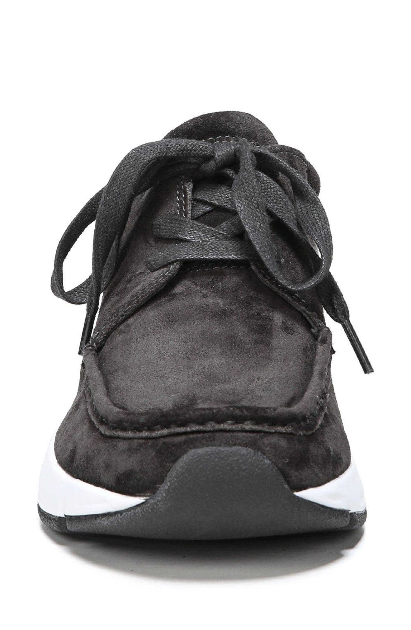Toronto Chukka Sneaker,                             Alternate thumbnail 11, color,