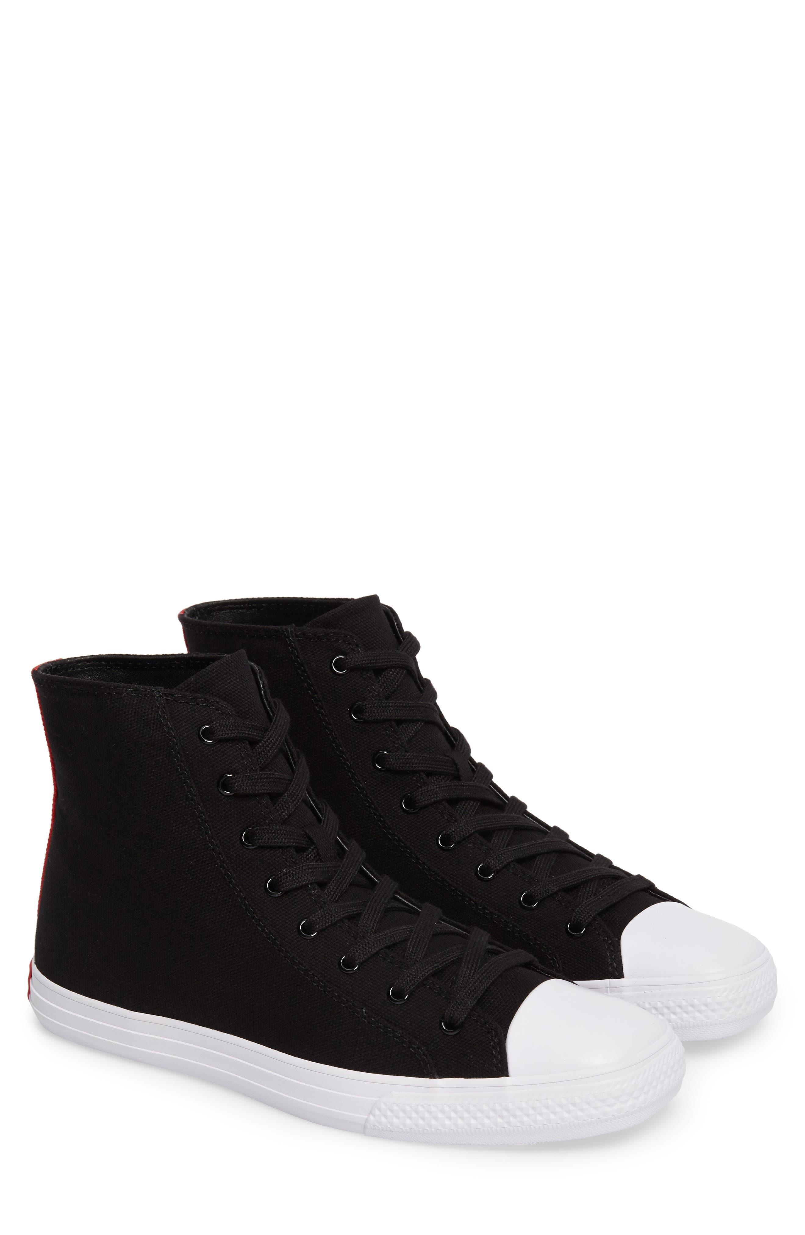 Constantine Sneaker,                             Main thumbnail 1, color,                             001