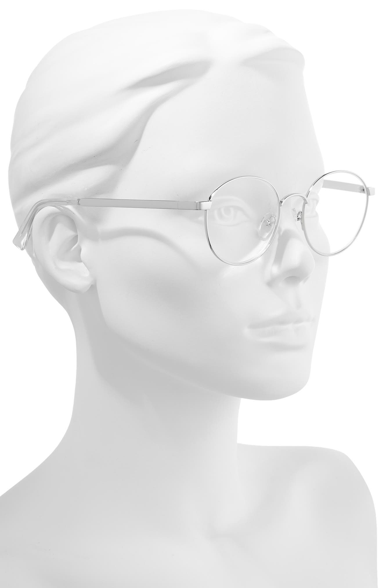 Bothering Sights 51mm Reading Glasses,                             Alternate thumbnail 2, color,                             040