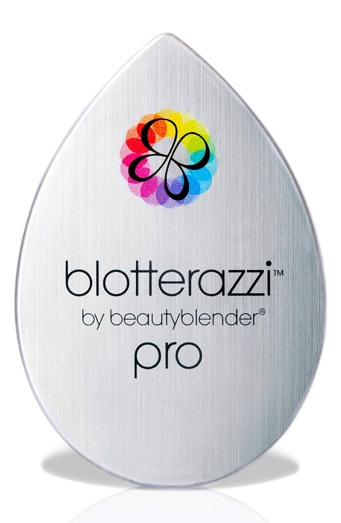 'blotterazzi pro' Blotting Sponge,                             Alternate thumbnail 6, color,